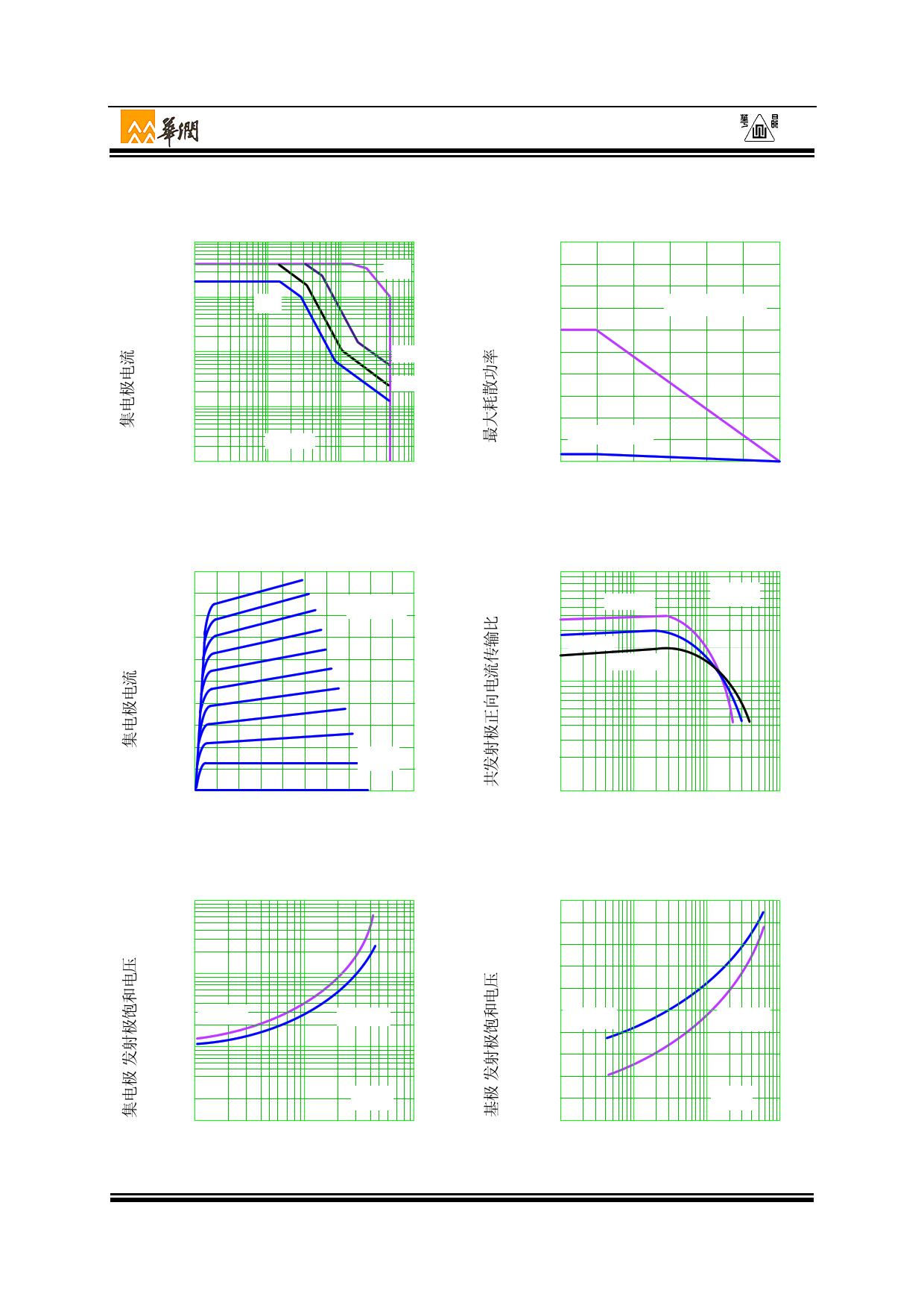 3DD3040A3 pdf, ピン配列