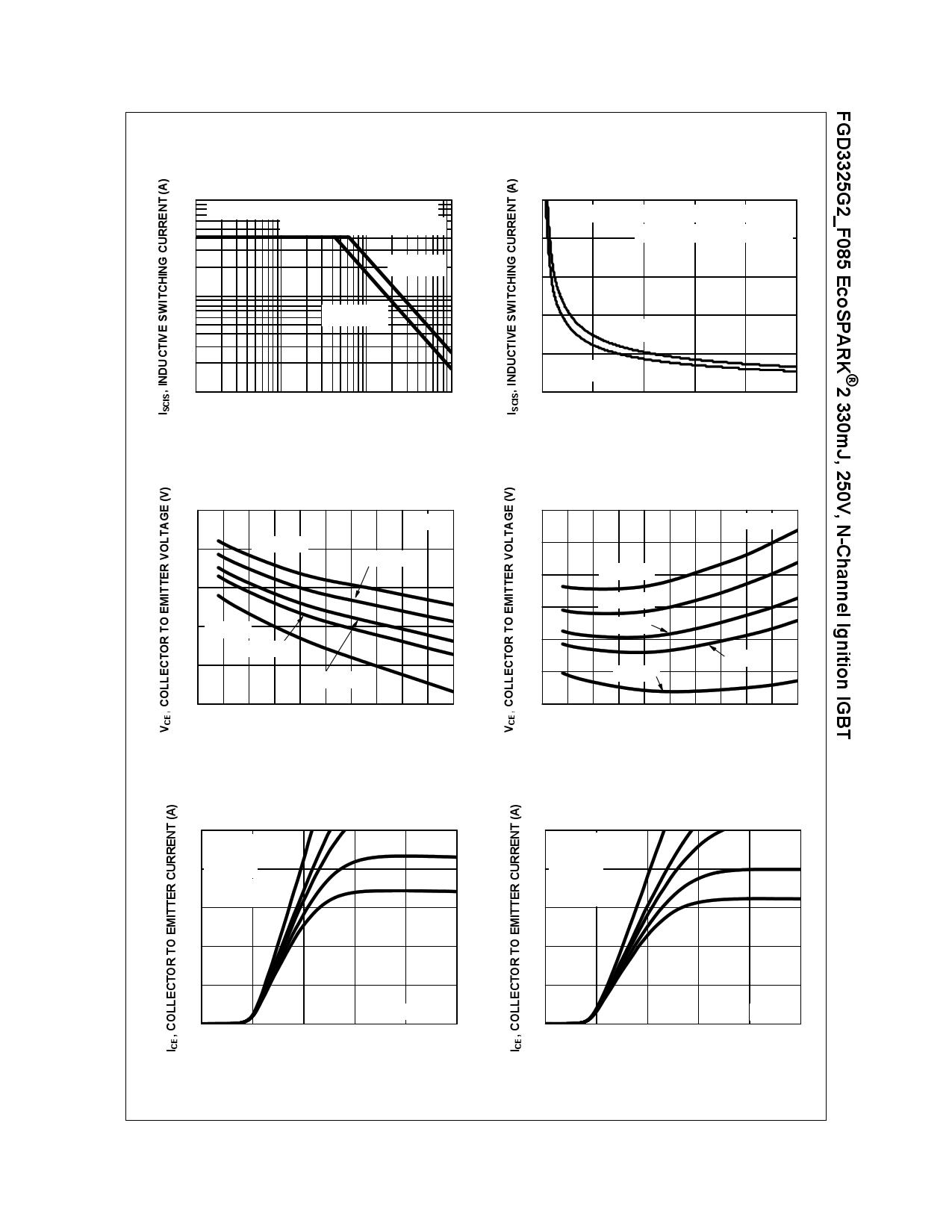 FGD3325G2_F085 pdf, 반도체, 판매, 대치품