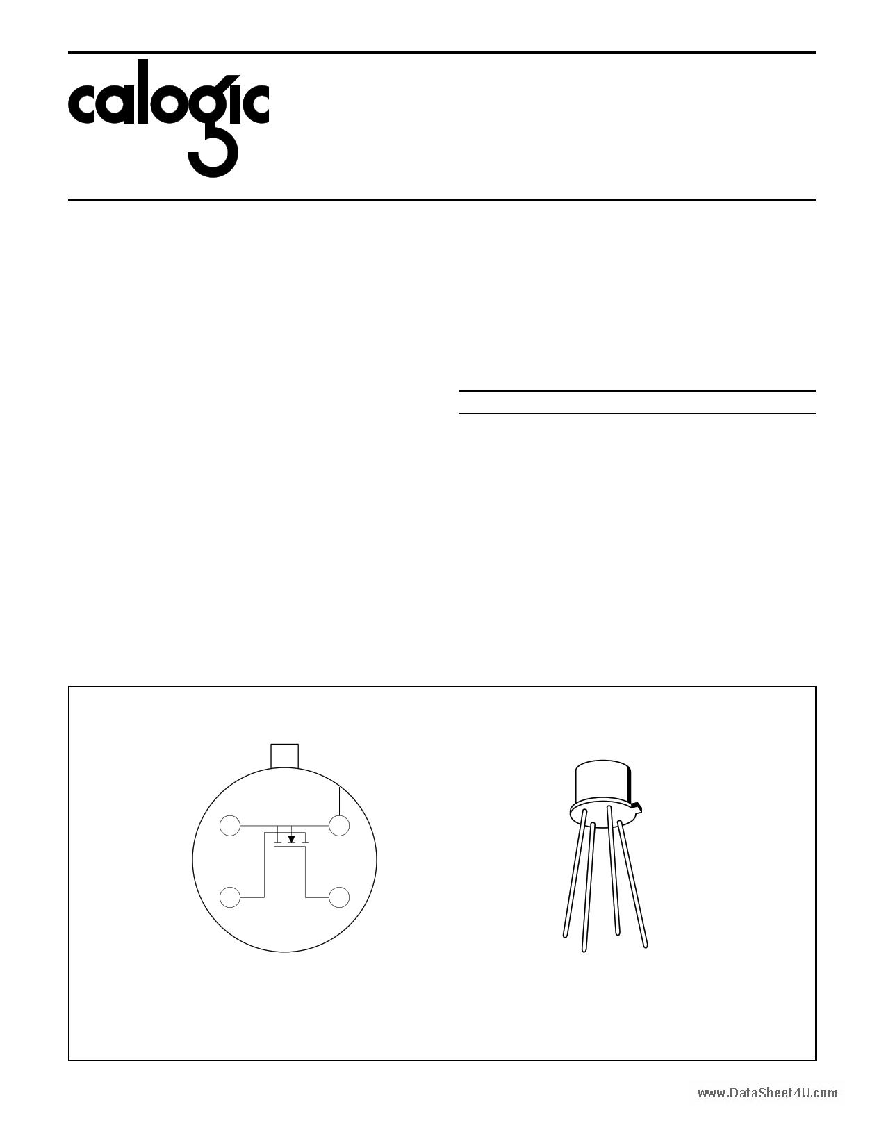 SD214 دیتاشیت PDF
