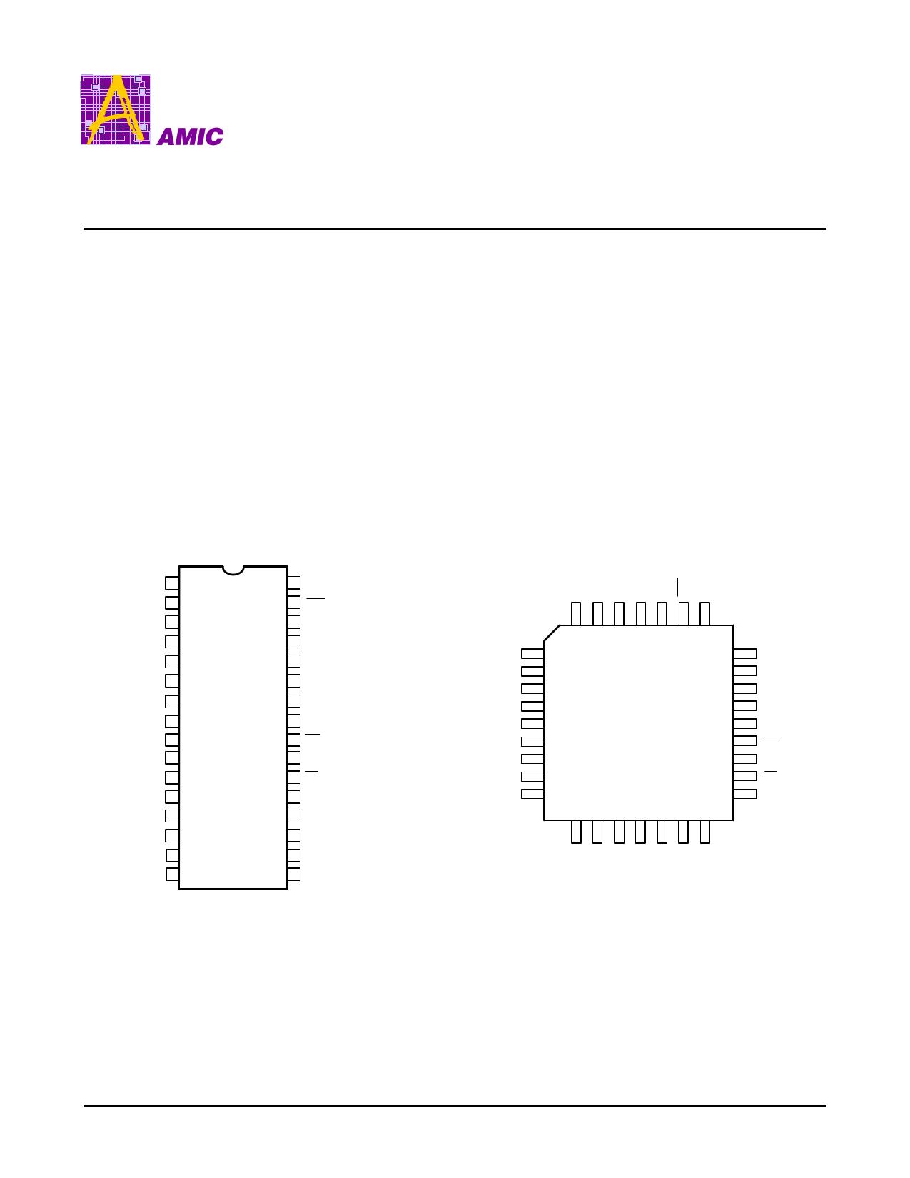 A27020 pdf, schematic