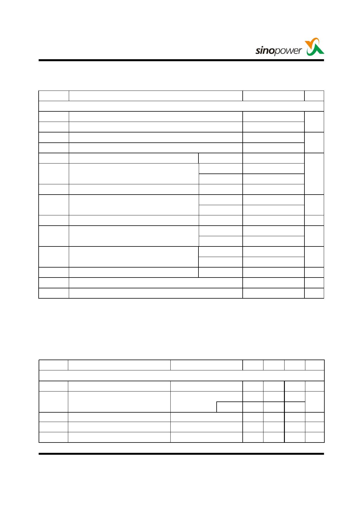 SM7508NSF pdf, equivalent, schematic