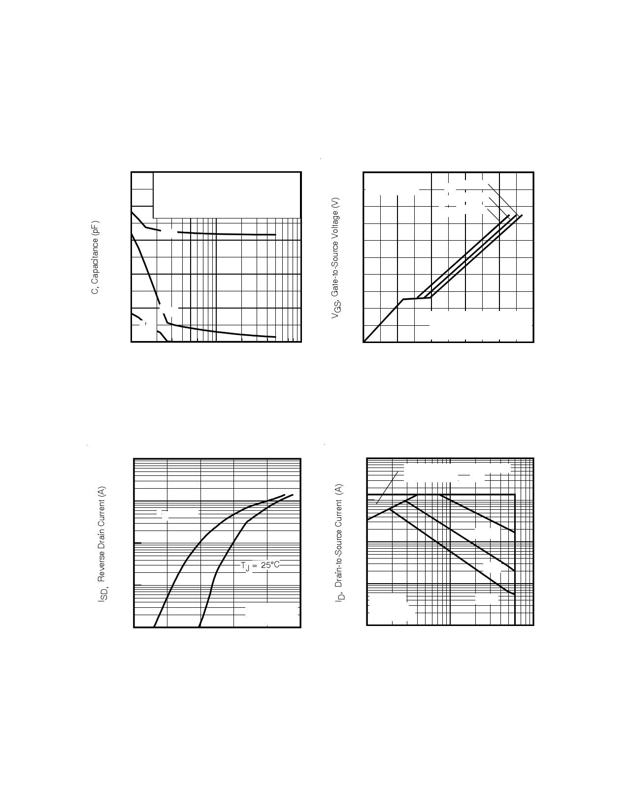 2N7599T3 pdf