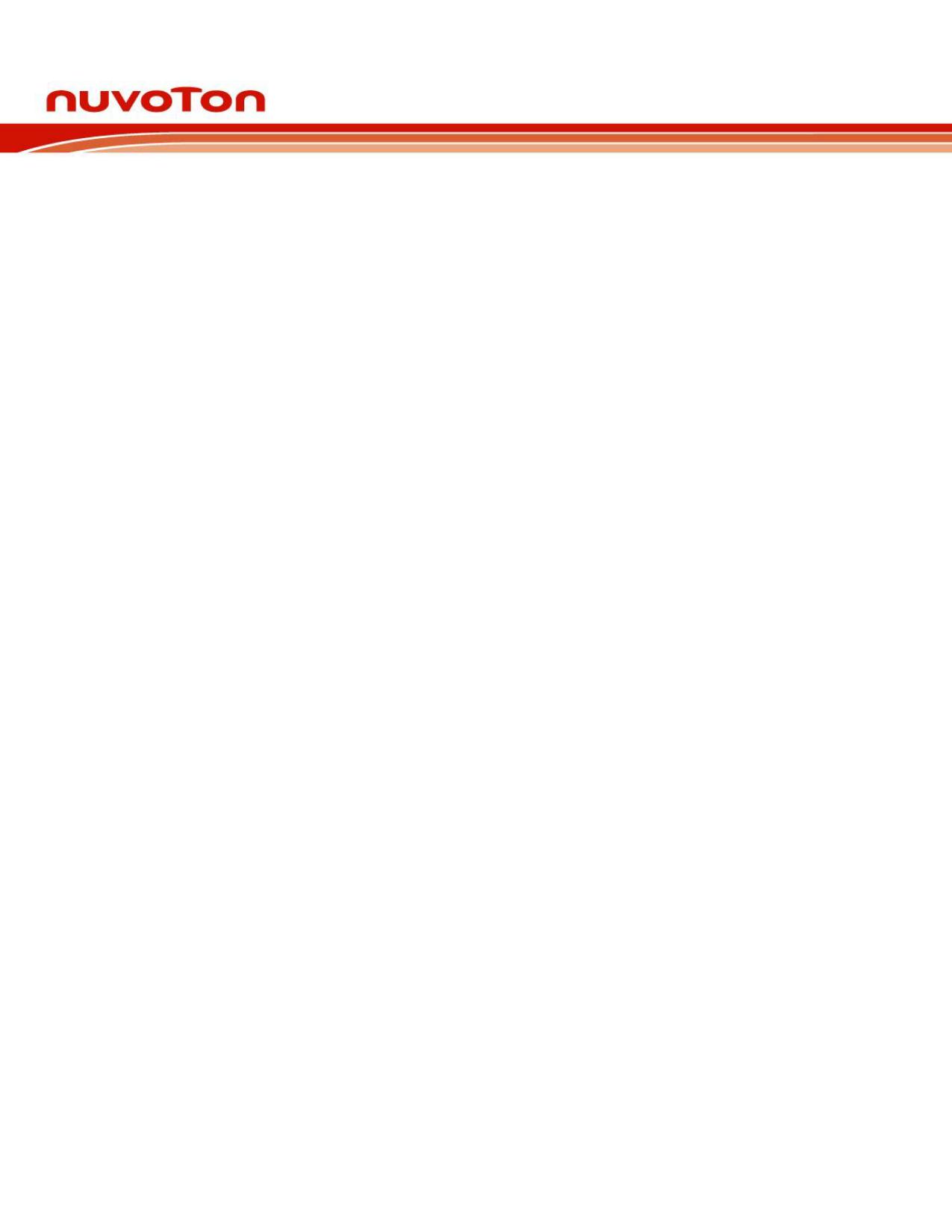 M052LBN دیتاشیت PDF
