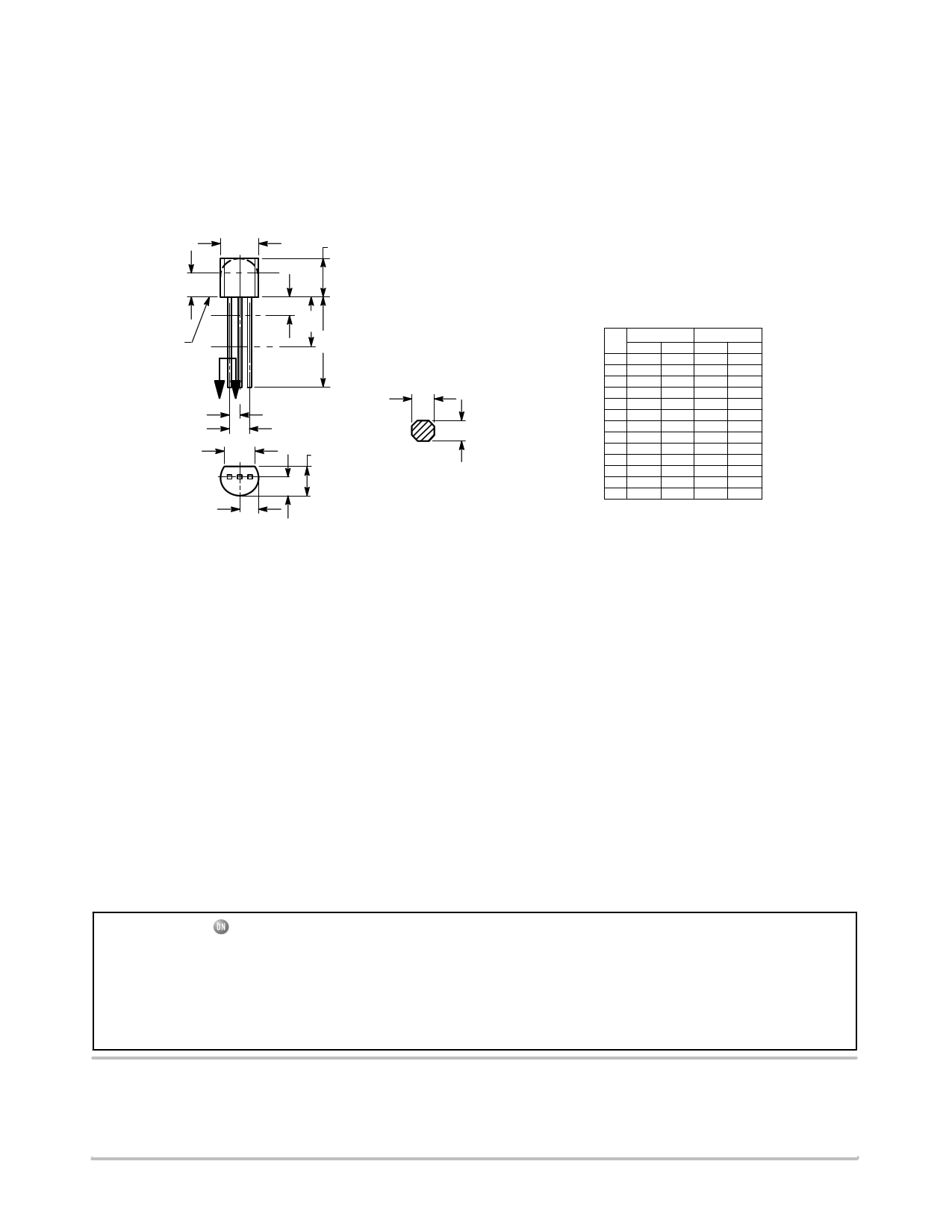 J111 pdf