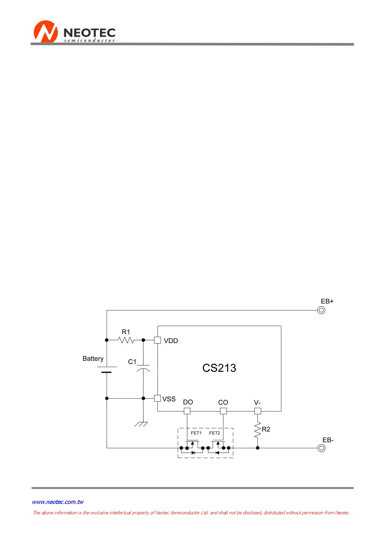 CS213 image