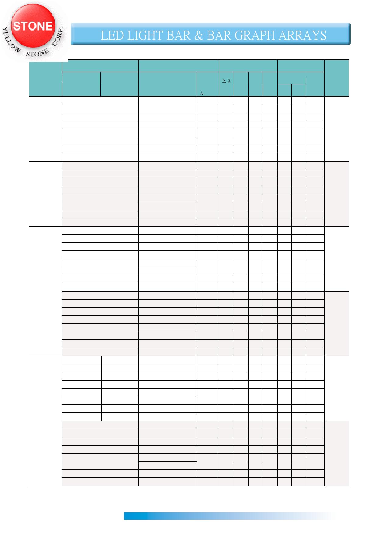 BA-9Y4CD datasheet