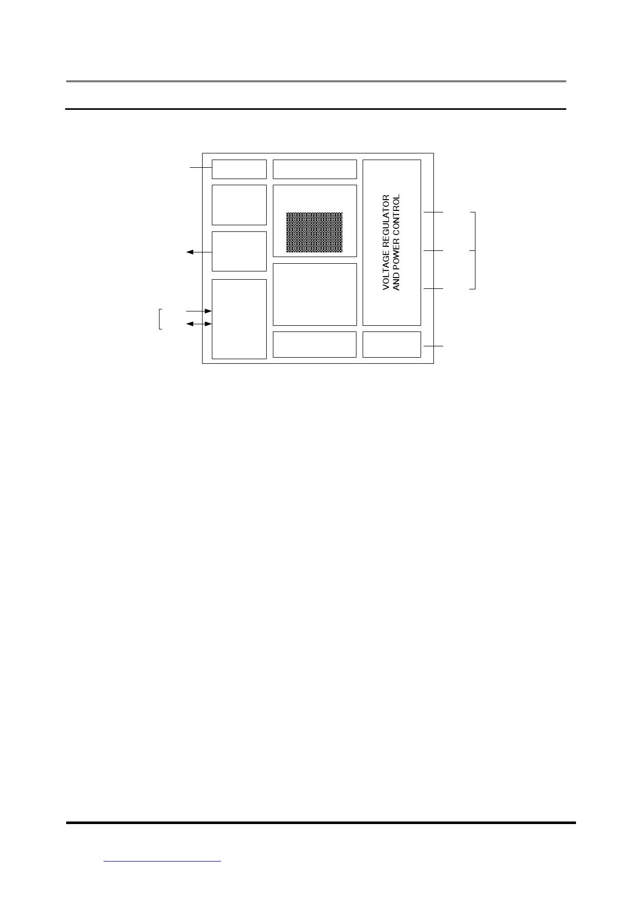 paw3204db-tj3l  u30c7 u30fc u30bf u30b7 u30fc u30c8 pdf
