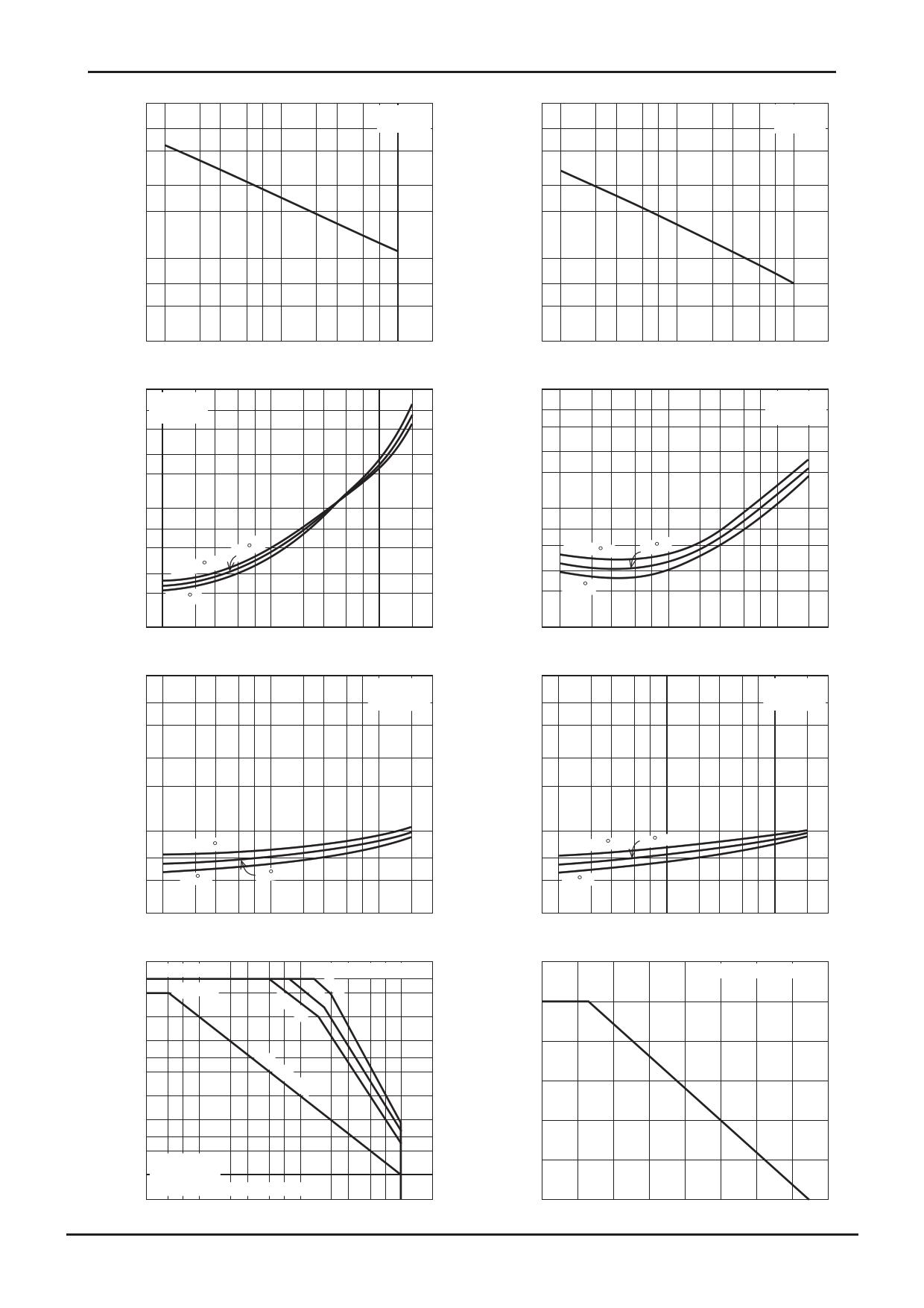 2SA1709 pdf, 반도체, 판매, 대치품