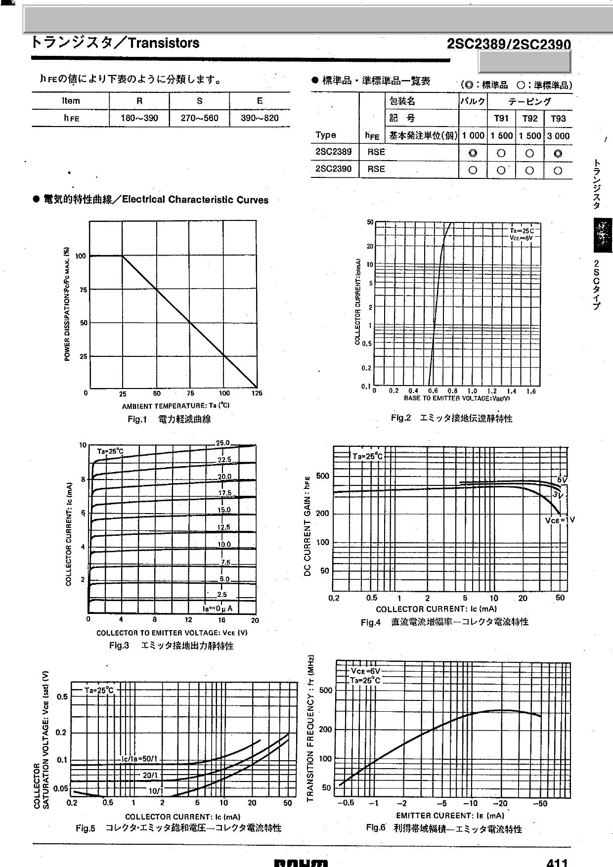 C2389 pdf schematic