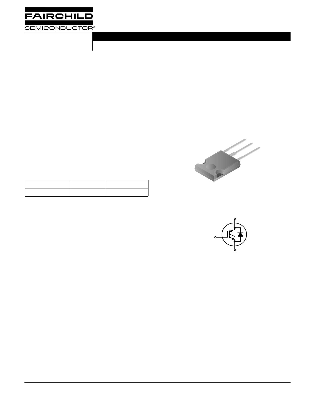 10N120BND image