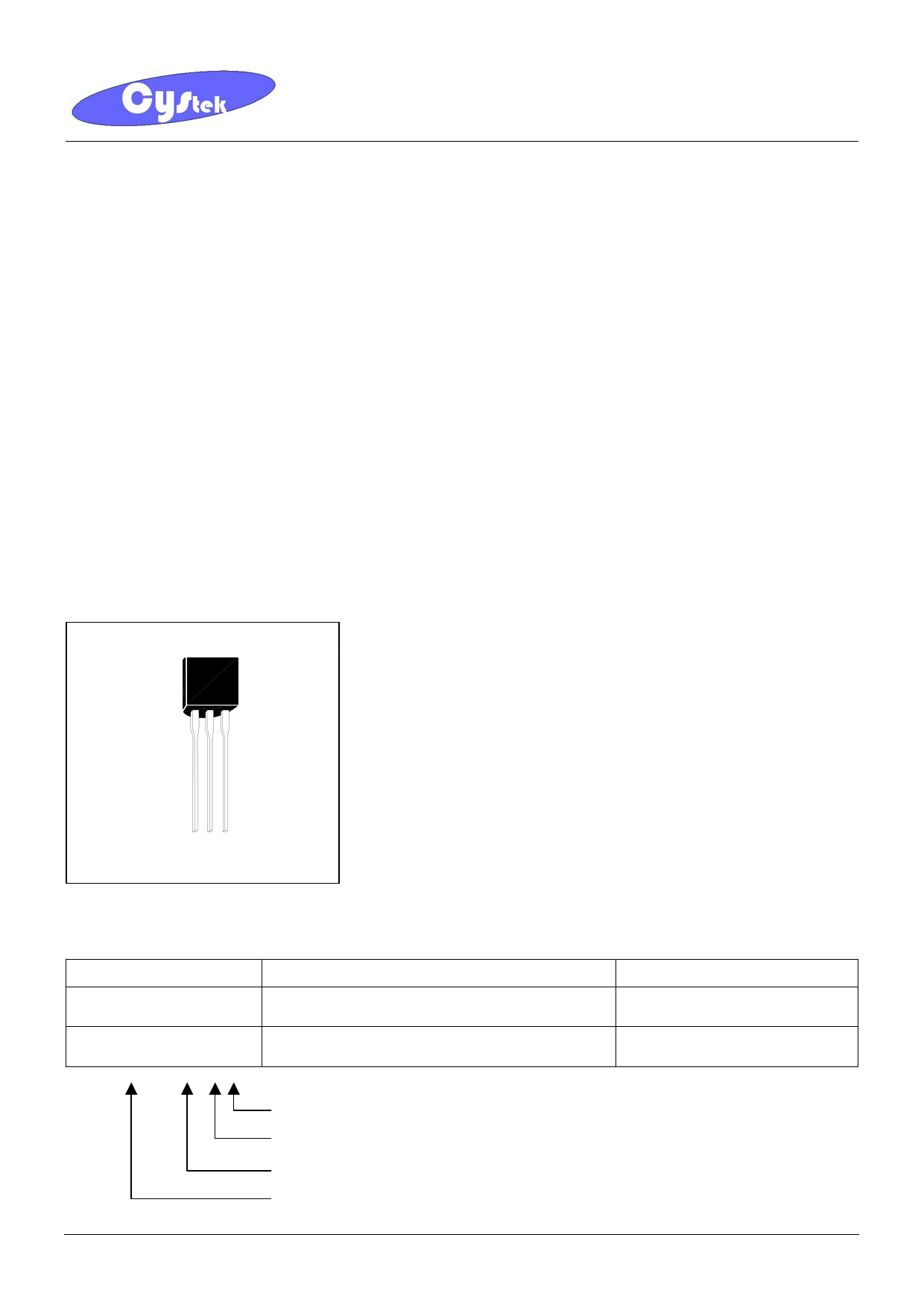LM317LA3 Datasheet, LM317LA3 PDF,ピン配置, 機能