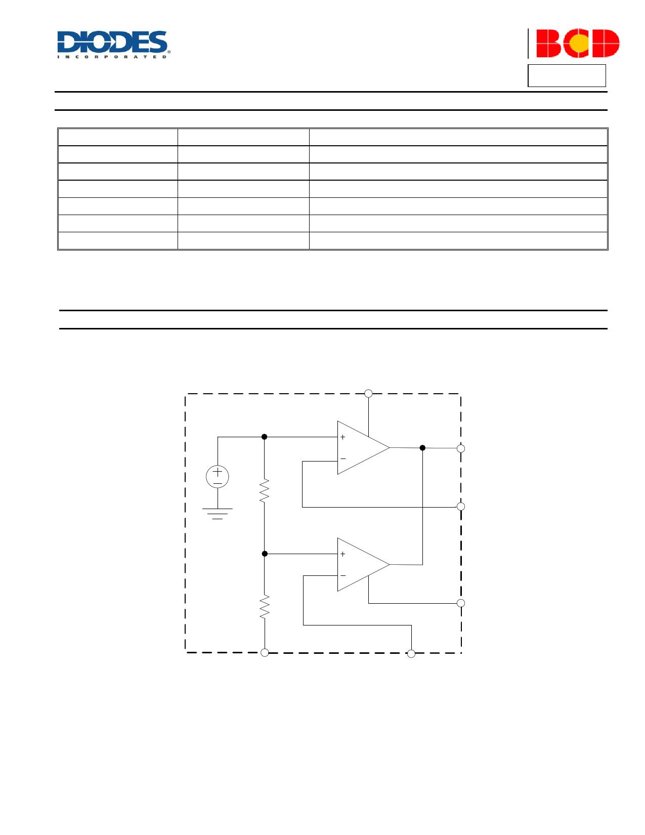 AP4313 pdf, 電子部品, 半導体, ピン配列