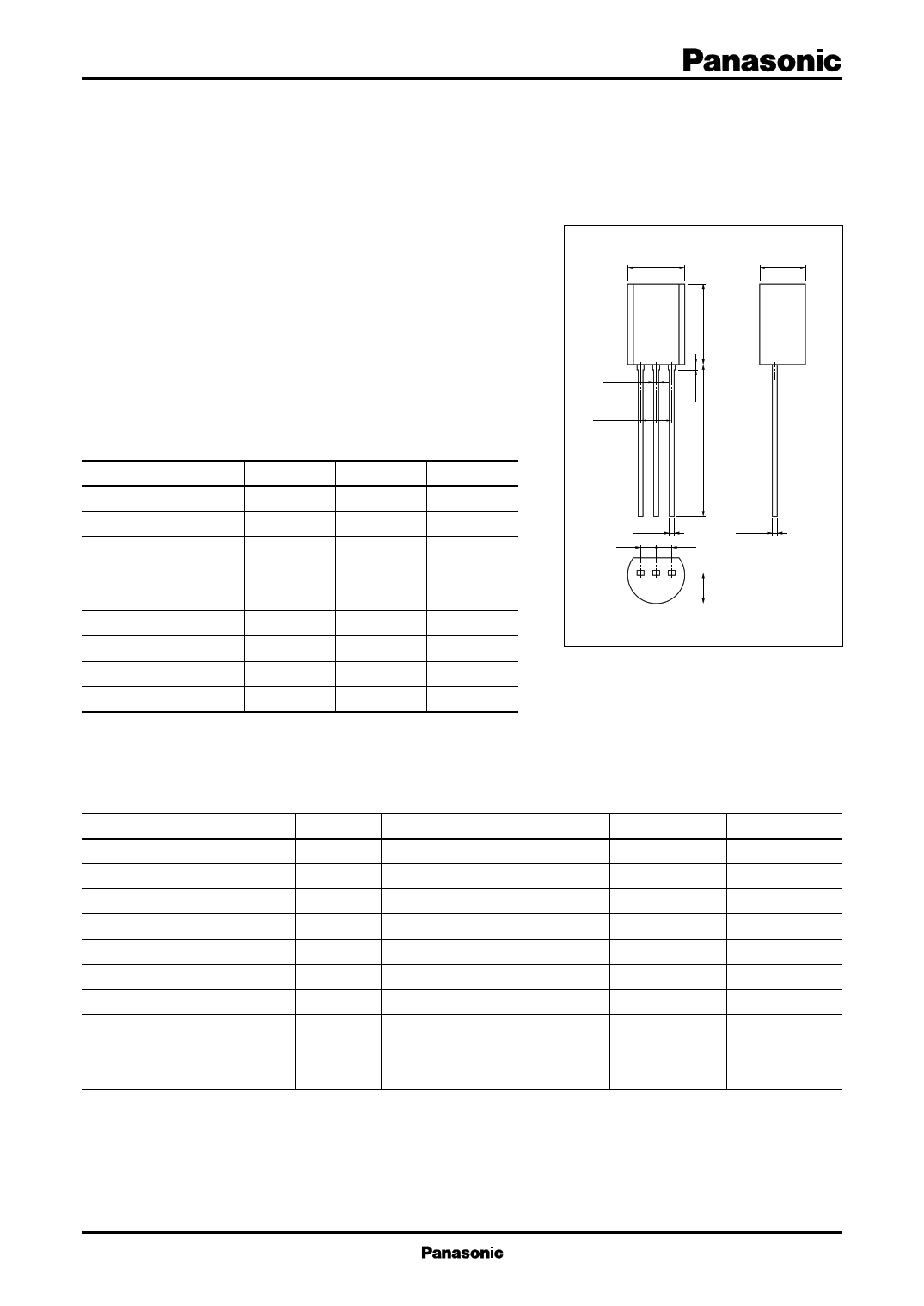 2SC3526 Datasheet, 2SC3526 PDF,ピン配置, 機能