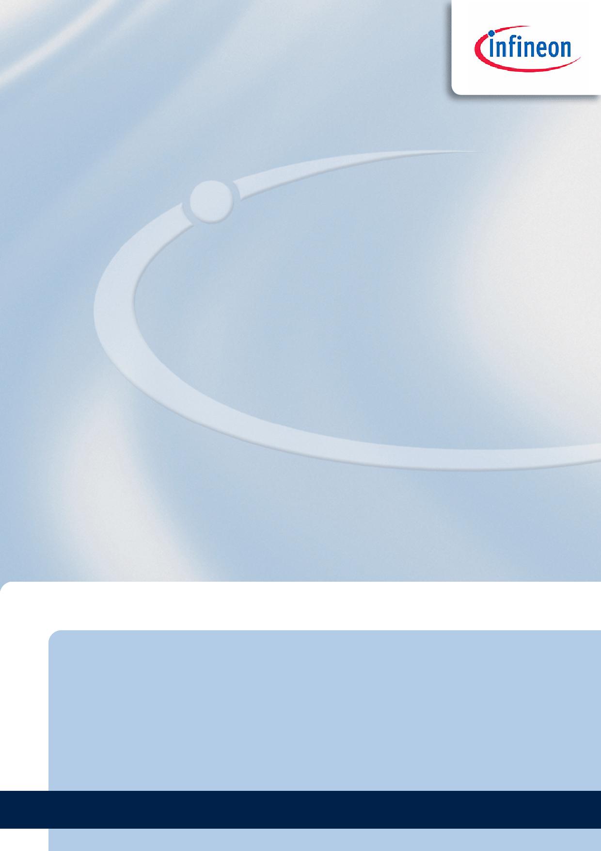 BTS50015-1TAC دیتاشیت PDF