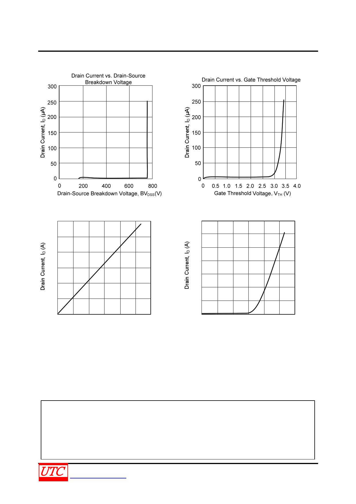 12N70K-MT pdf