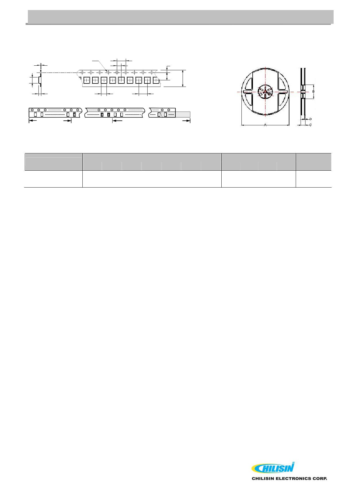 LT0805 pdf, 반도체, 판매, 대치품