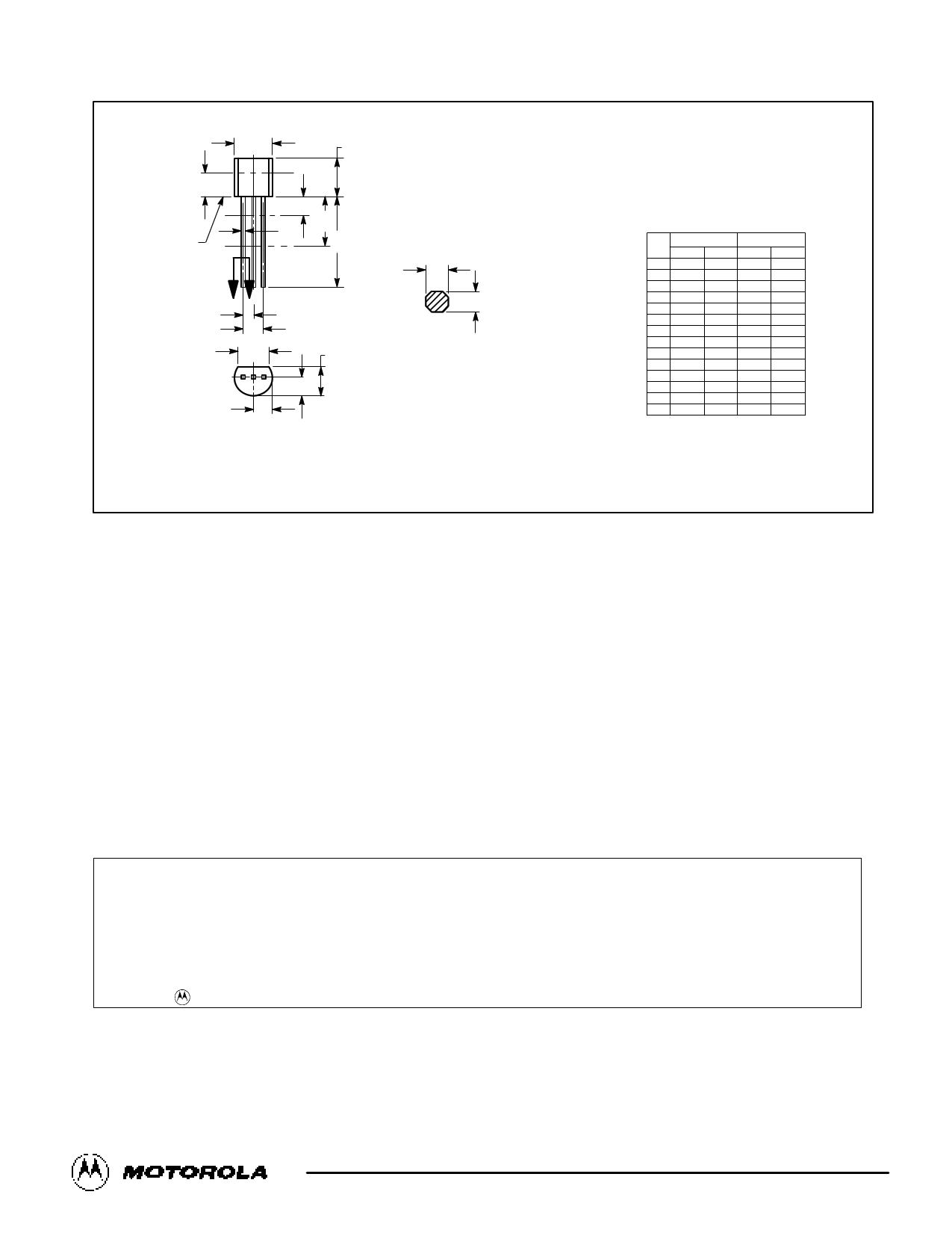 BC550B pdf, 반도체, 판매, 대치품