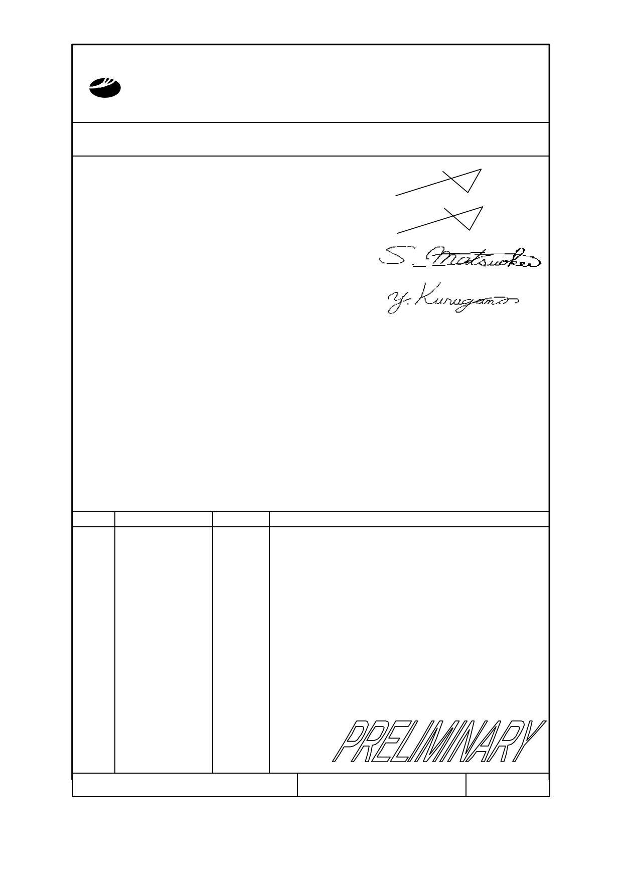 F-51430NFU-FW-AA datasheet