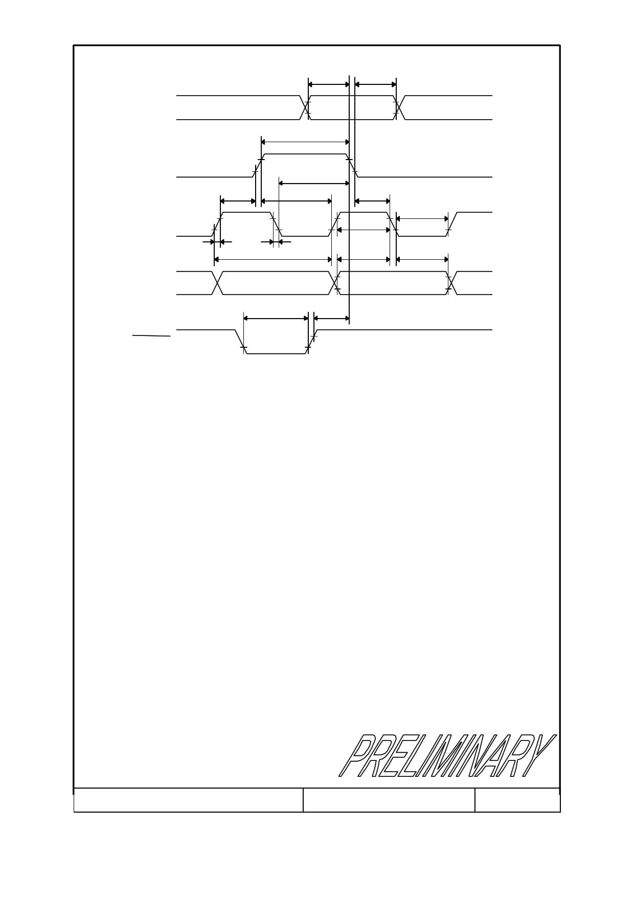 F-51430NFU-FW-AA pdf