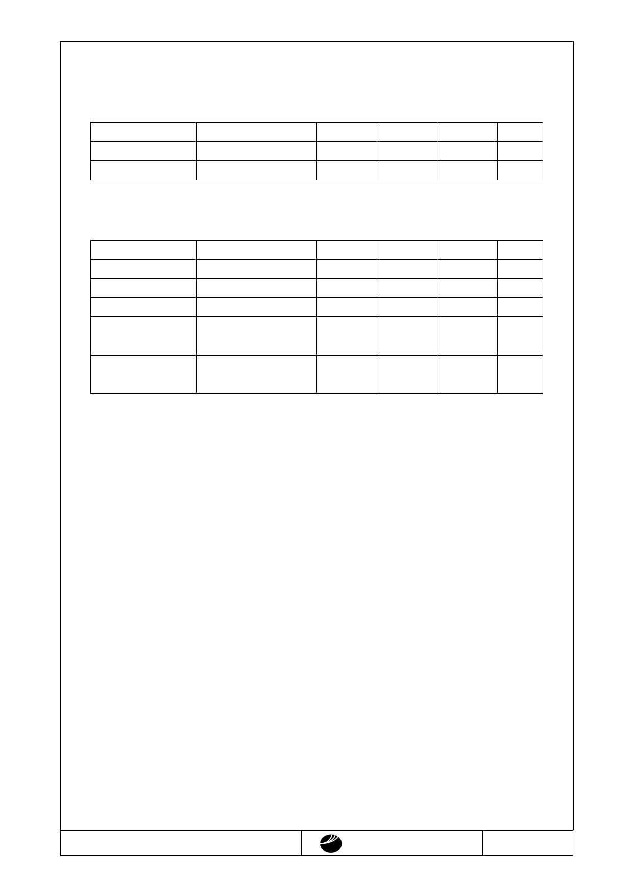 DMC16433E pdf