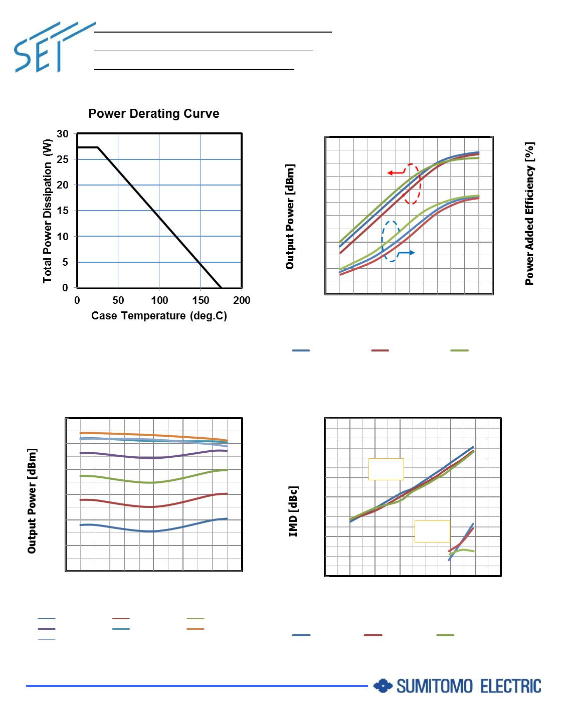 ELM7179-4PS pdf, ピン配列