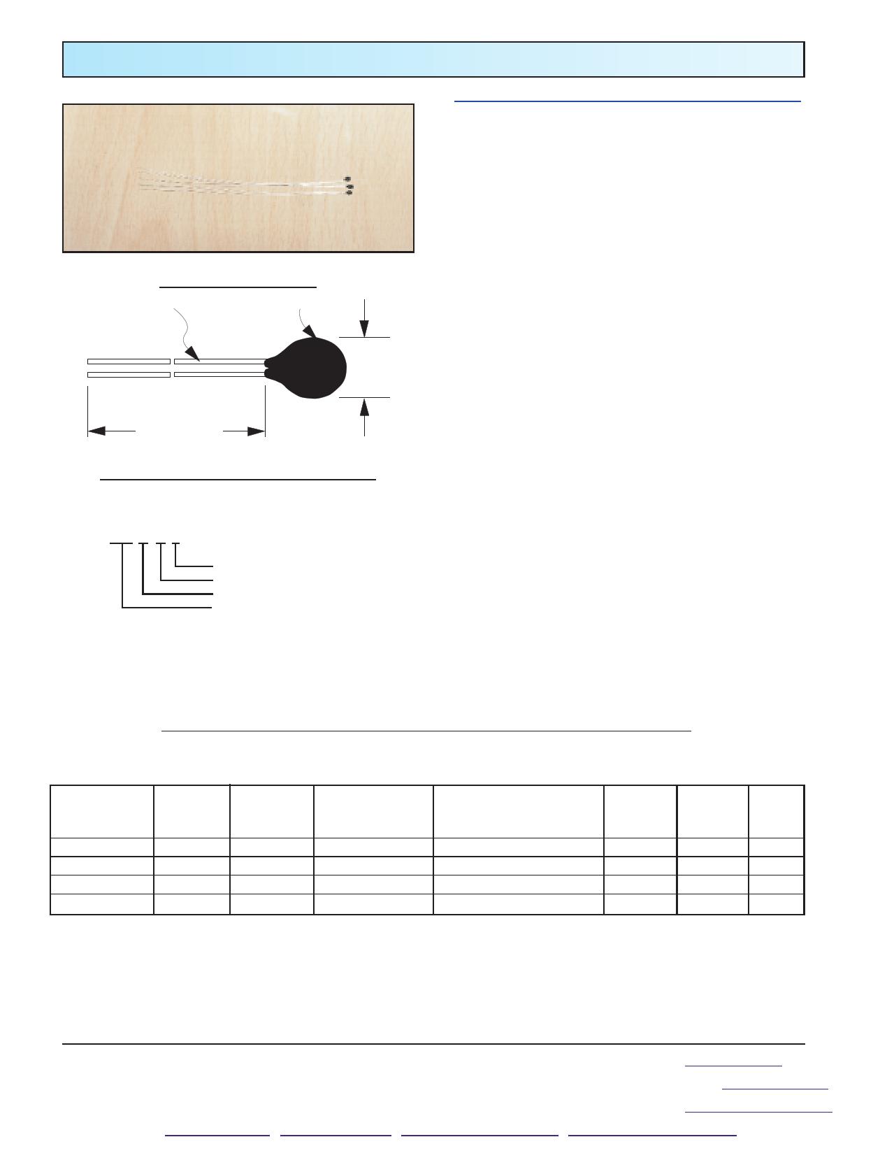 0.1K1A1 Hoja de datos, Descripción, Manual