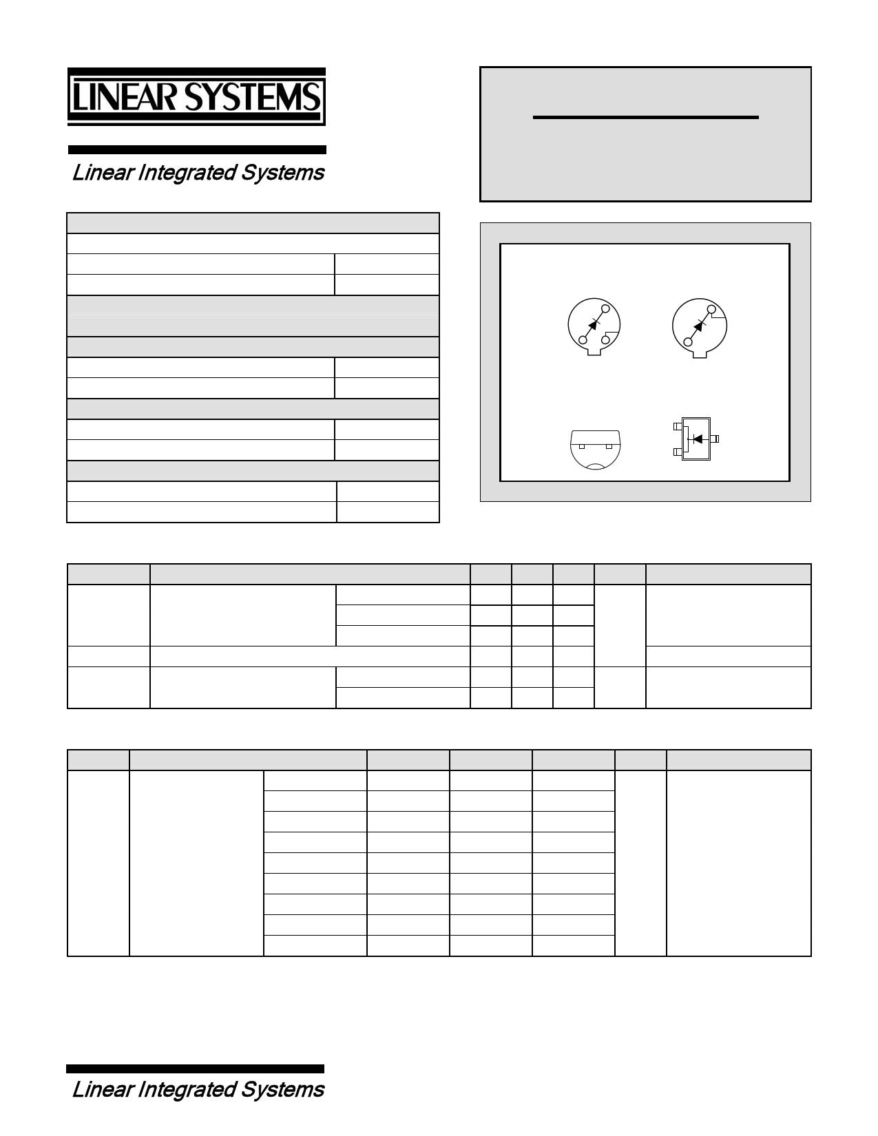 PAD10 datasheet