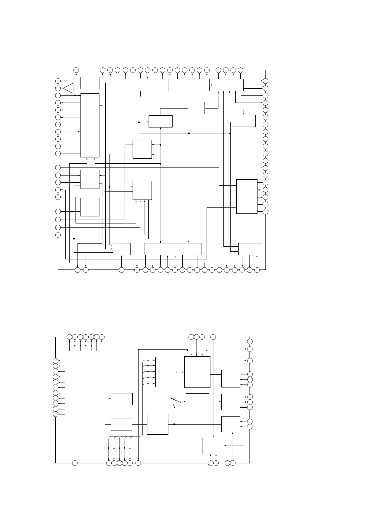 D-E505 pdf