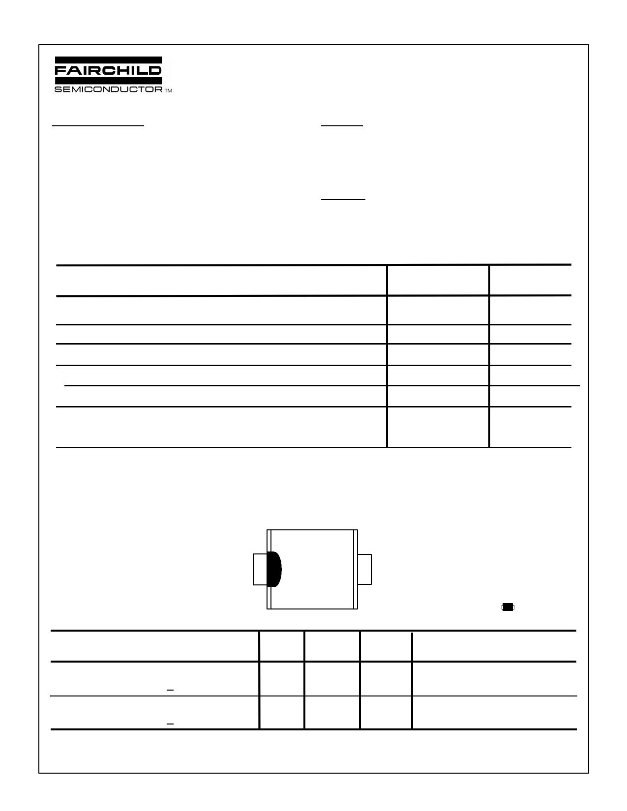 FMKA140 دیتاشیت PDF