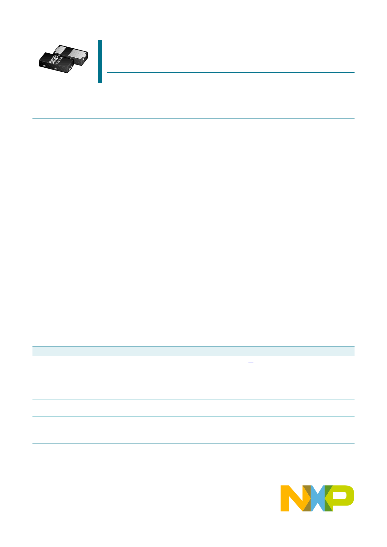 PMEG4005EPK 데이터시트 및 PMEG4005EPK PDF