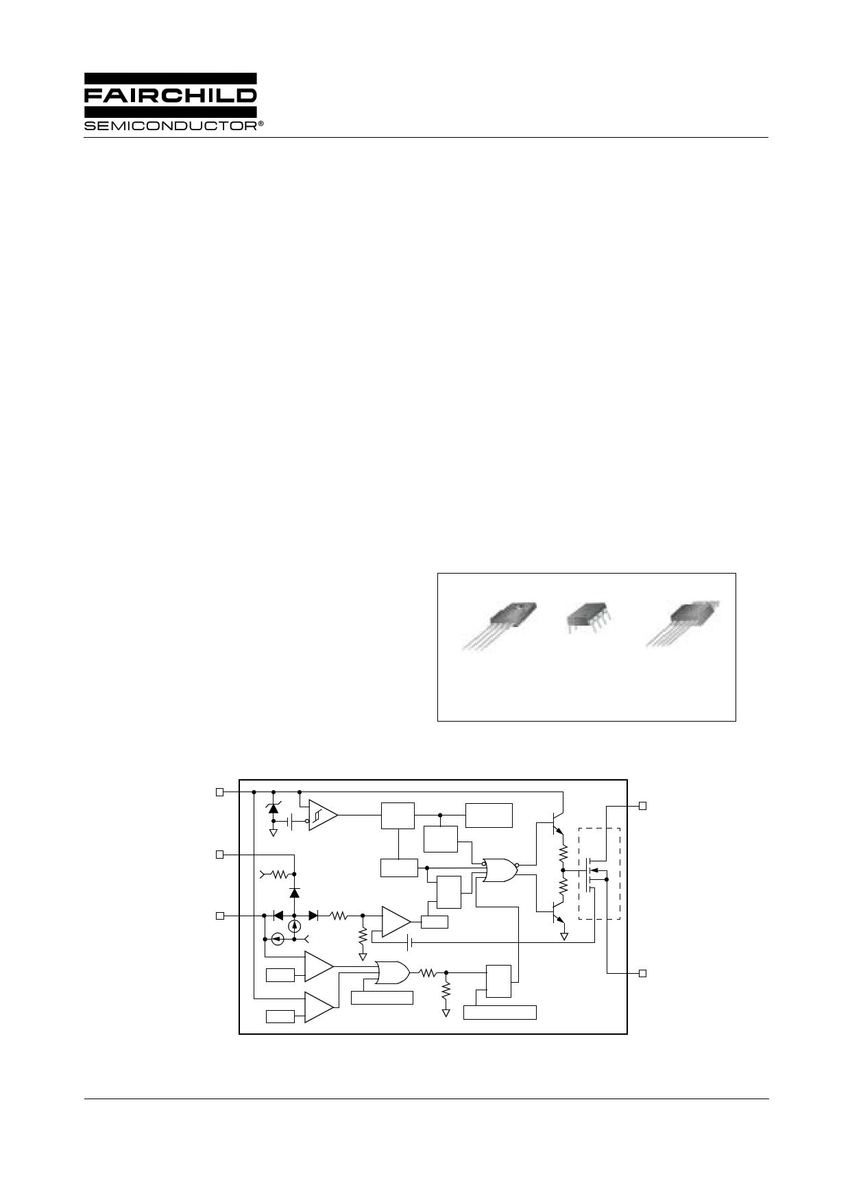 5M0265R image