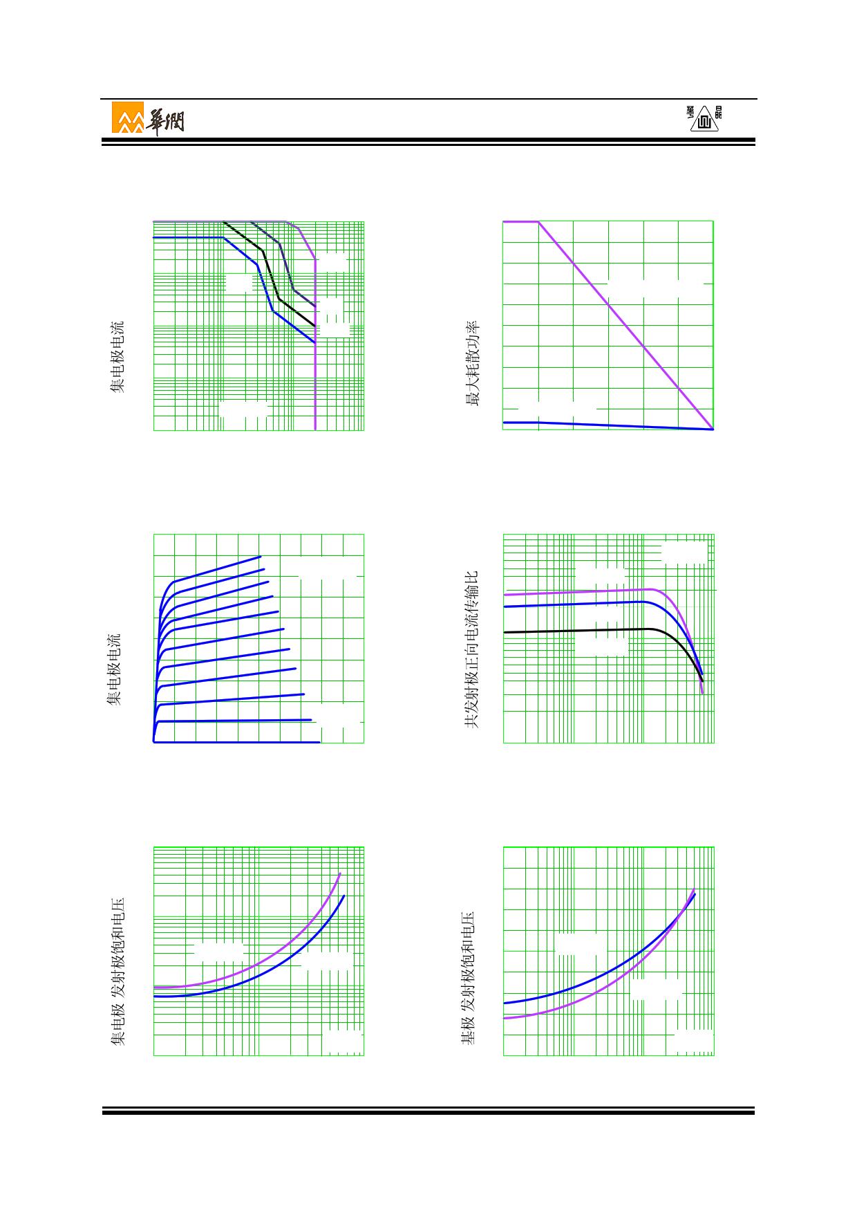 3DD128FA7D pdf, ピン配列