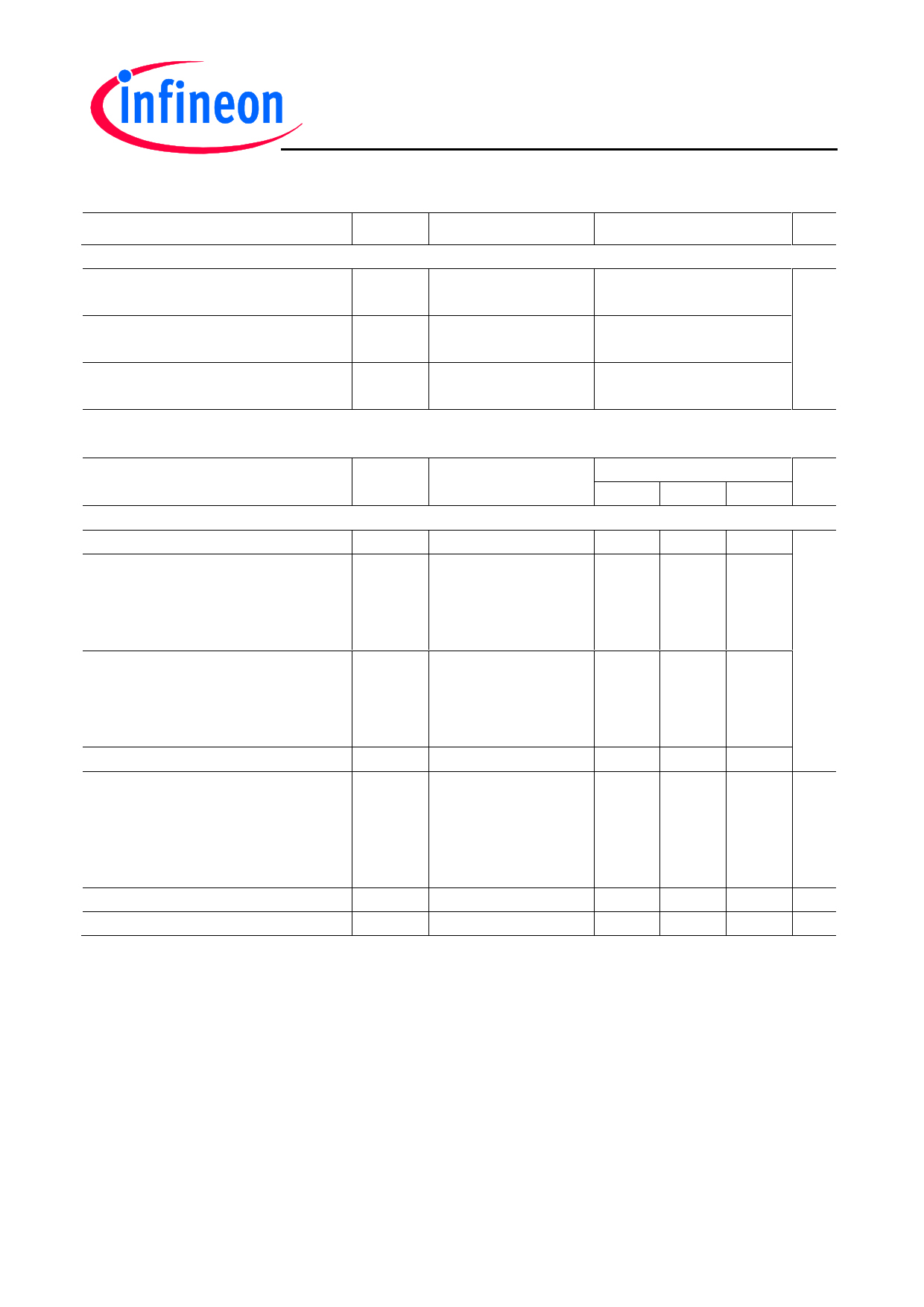 K40T1202 pdf pinout