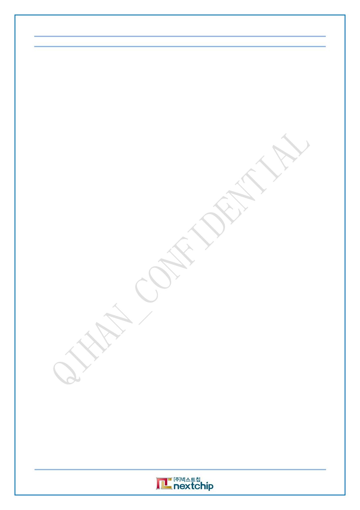 NVP1914 pdf, ピン配列