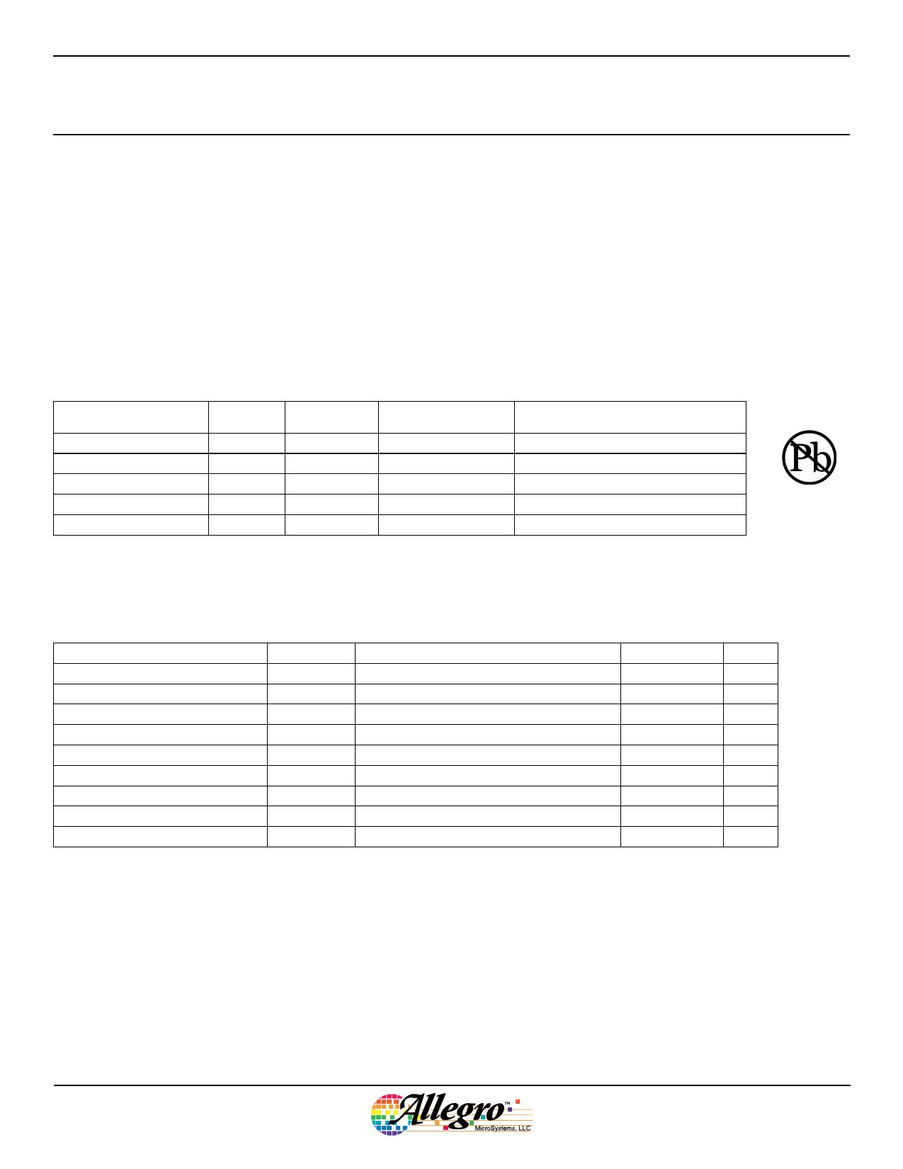 A1319 pdf, schematic
