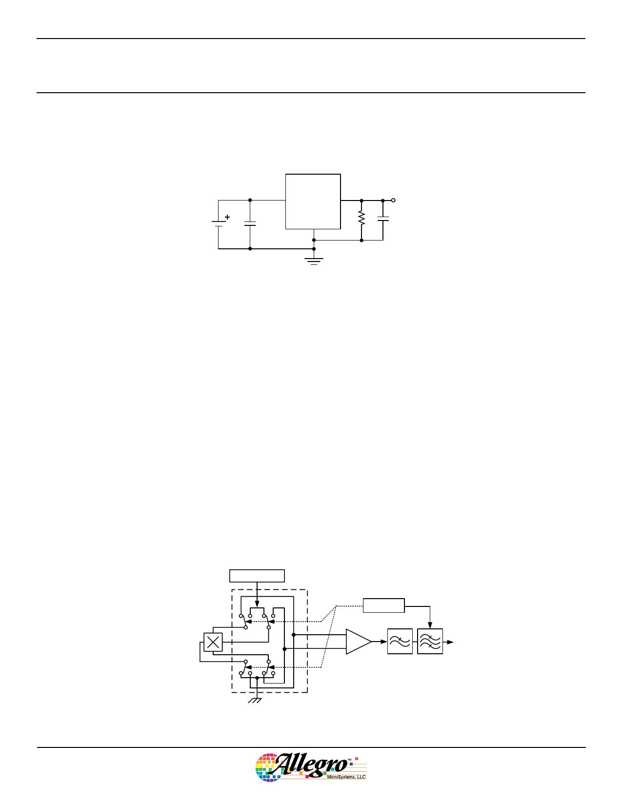 A1319 diode, scr