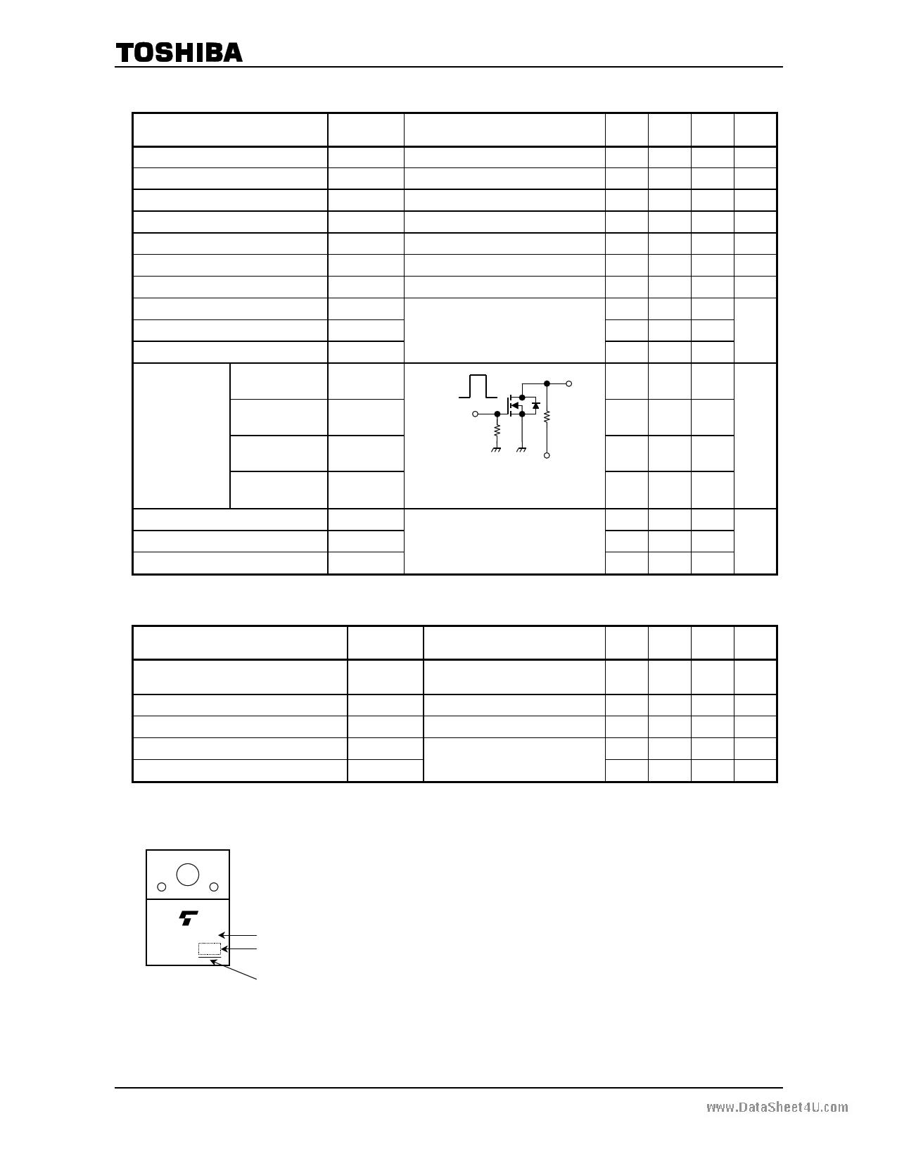 K3566 pdf pinout