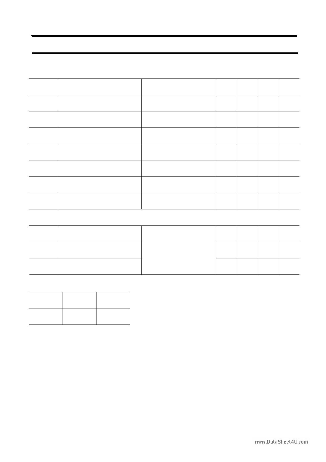 A1008 pdf, schematic
