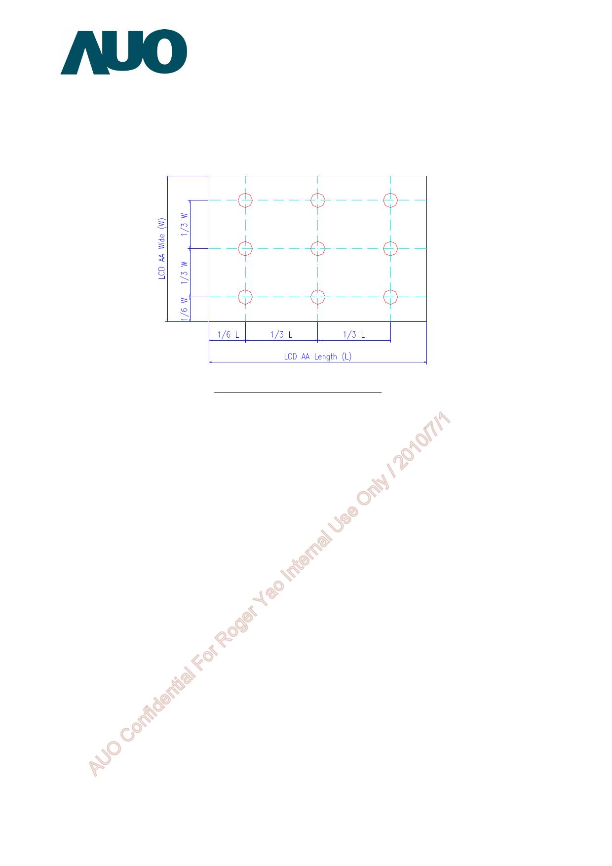 A070VW08-V0 transistor, igbt