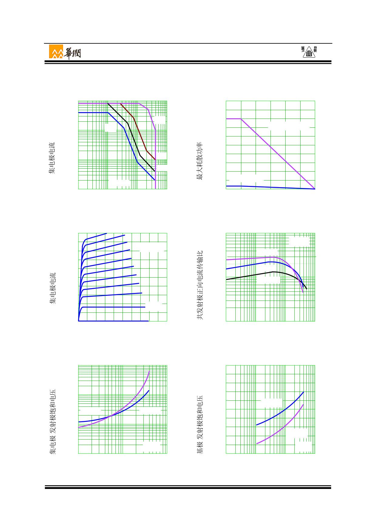 3DD13005G3D pdf, ピン配列