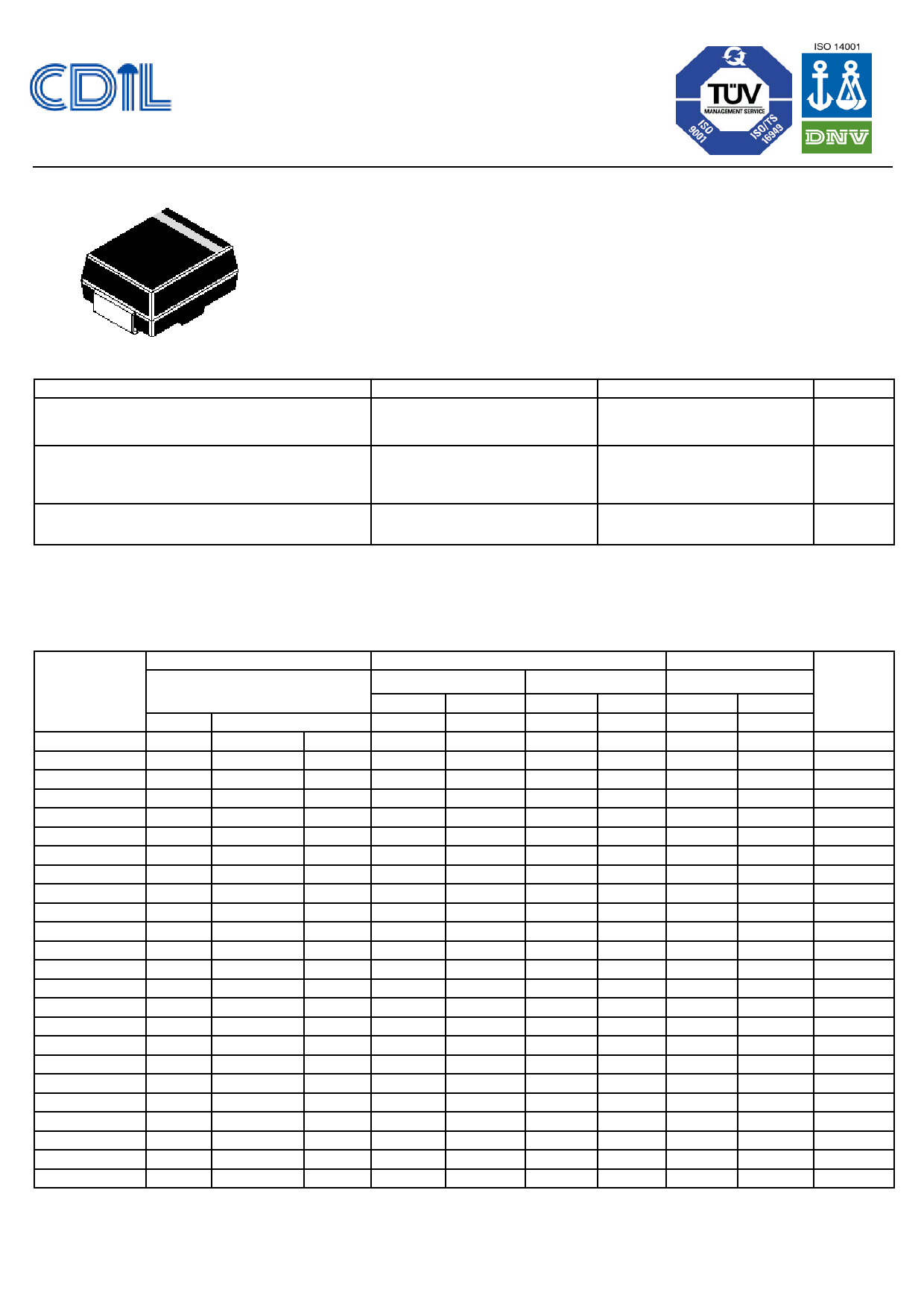 1SMA4738 datasheet
