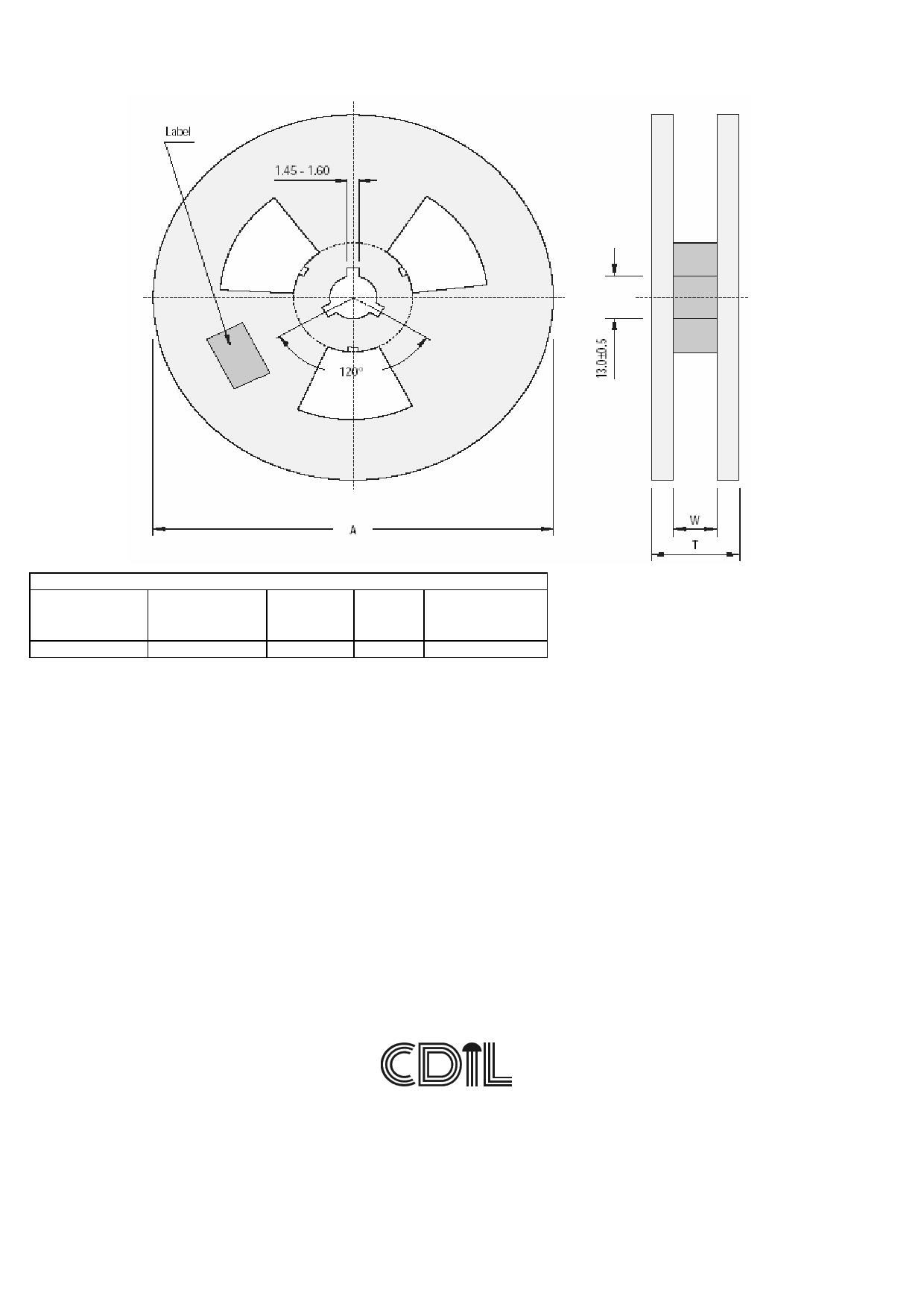 1SMA4738 pdf