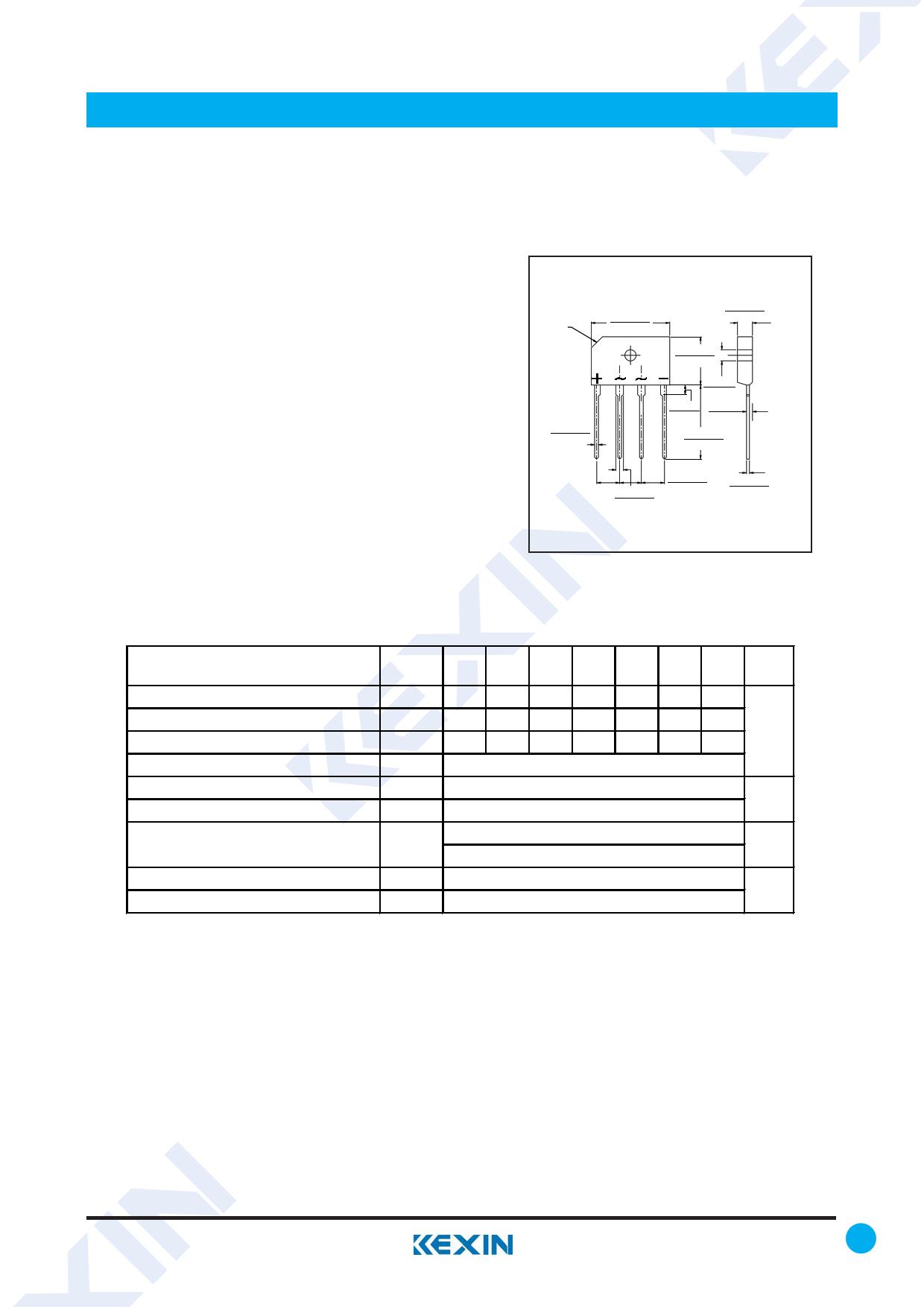 TS6B07G 데이터시트 및 TS6B07G PDF