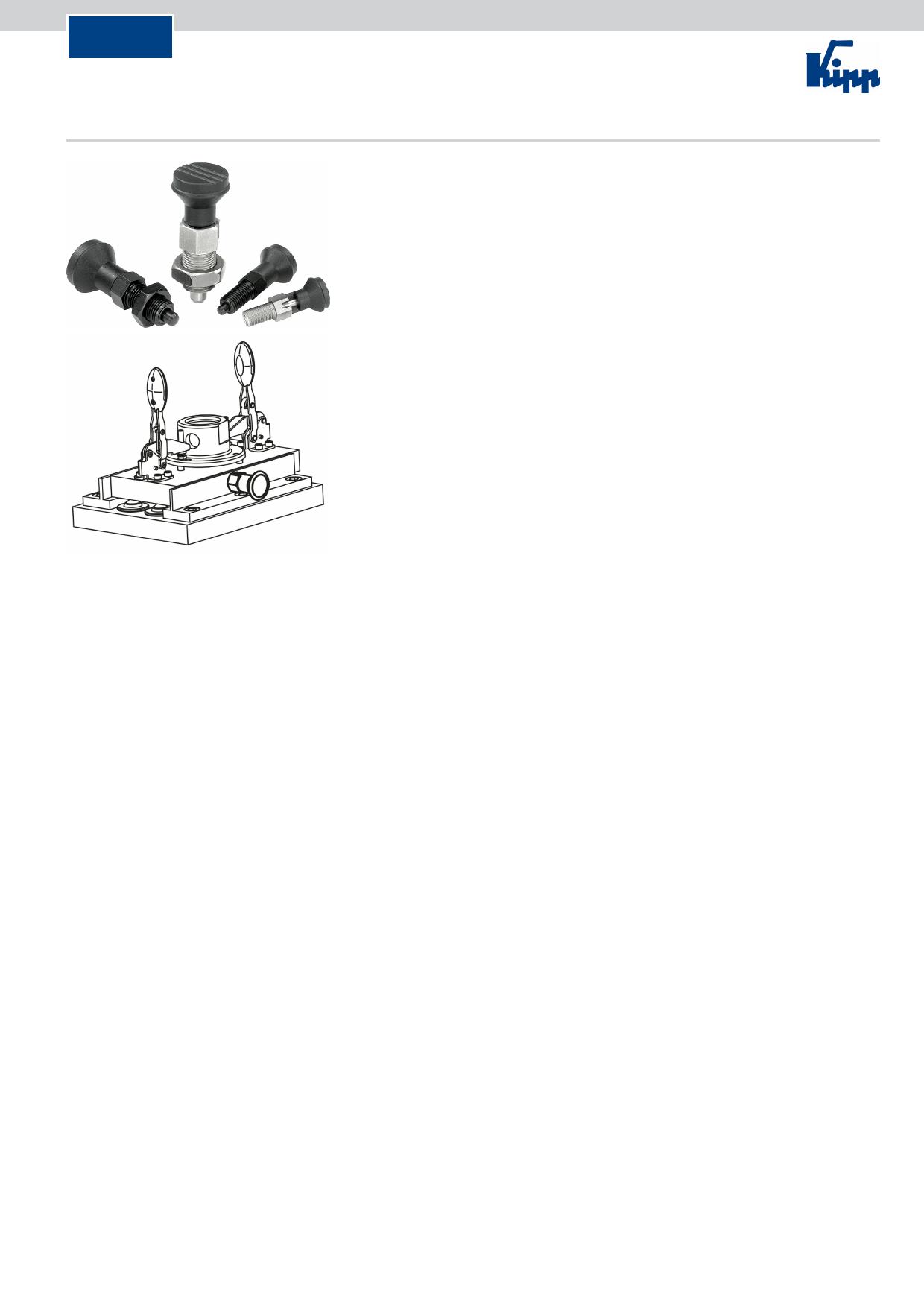 K0339 دیتاشیت PDF