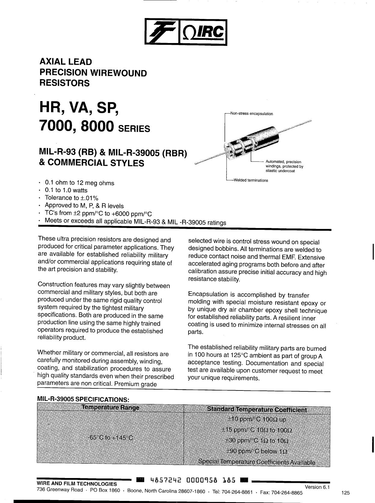 701011xxx دیتاشیت PDF