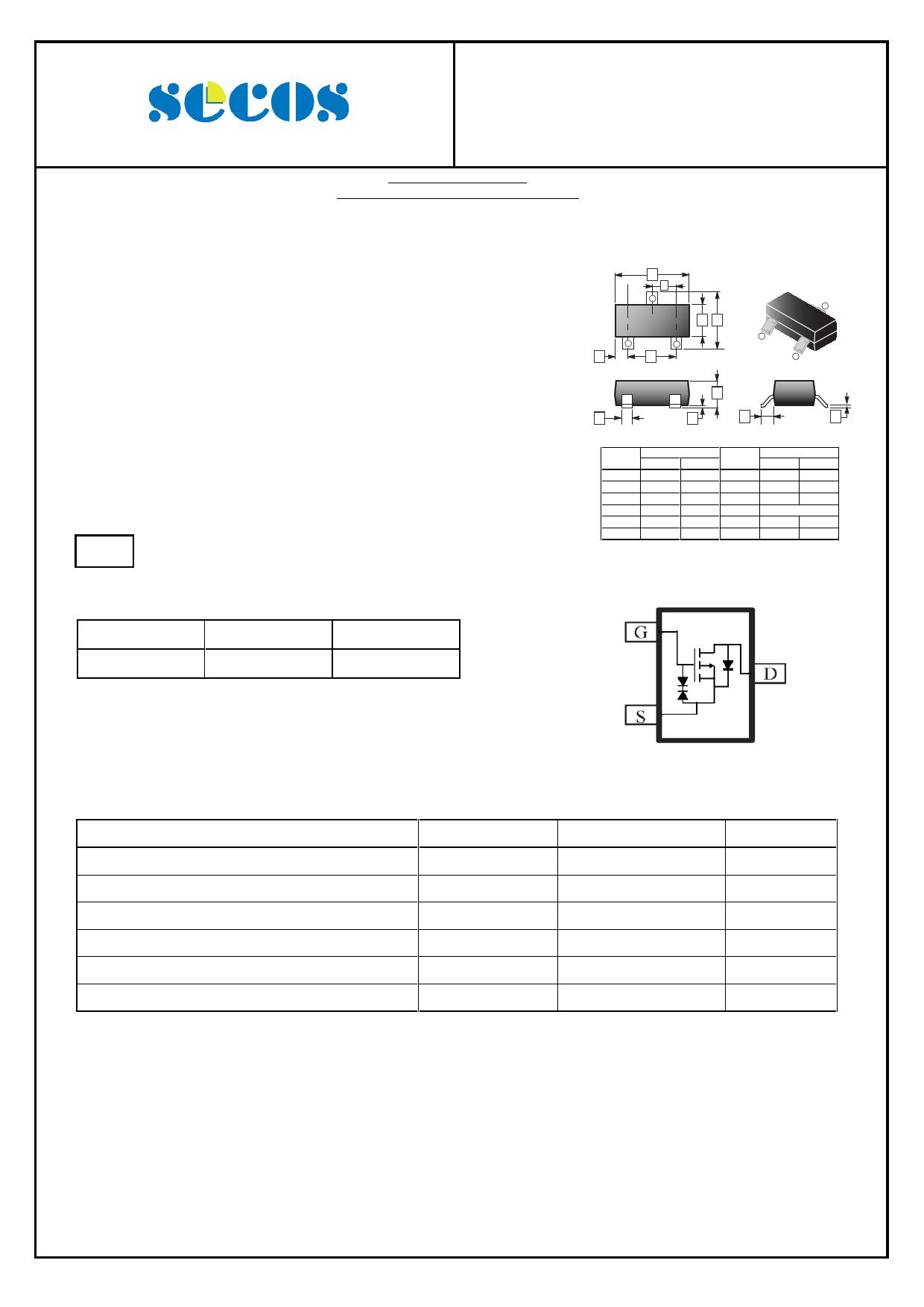 SMS3415 دیتاشیت PDF
