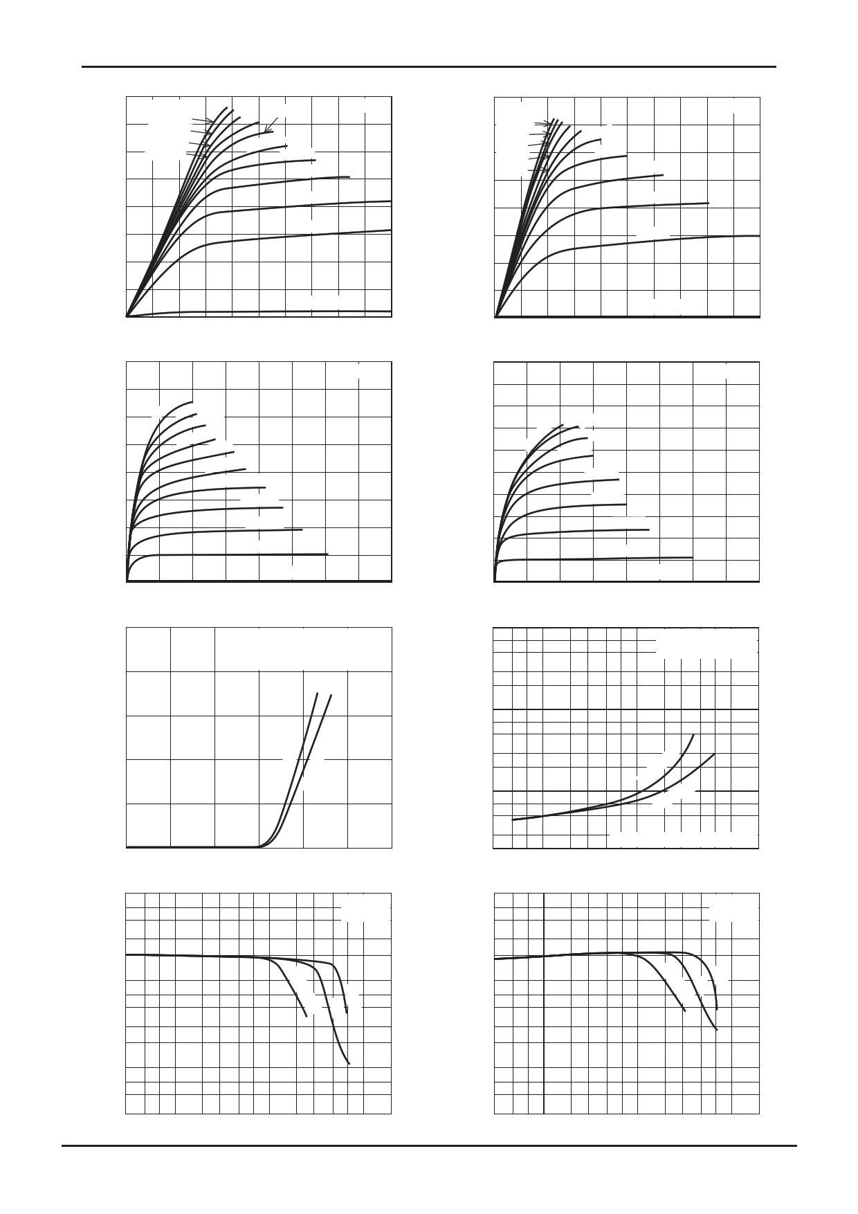 2SC3648 pdf, ピン配列