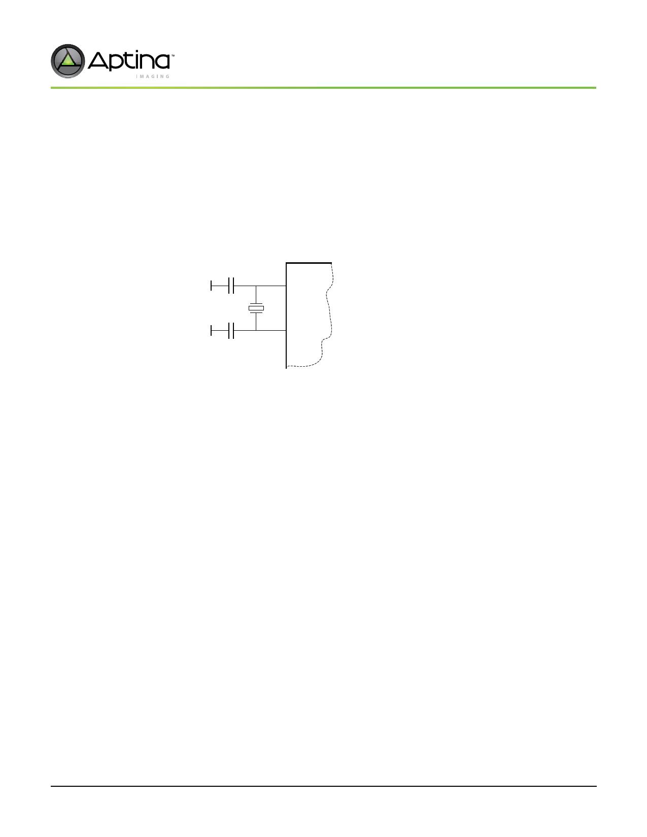ASX340CS arduino
