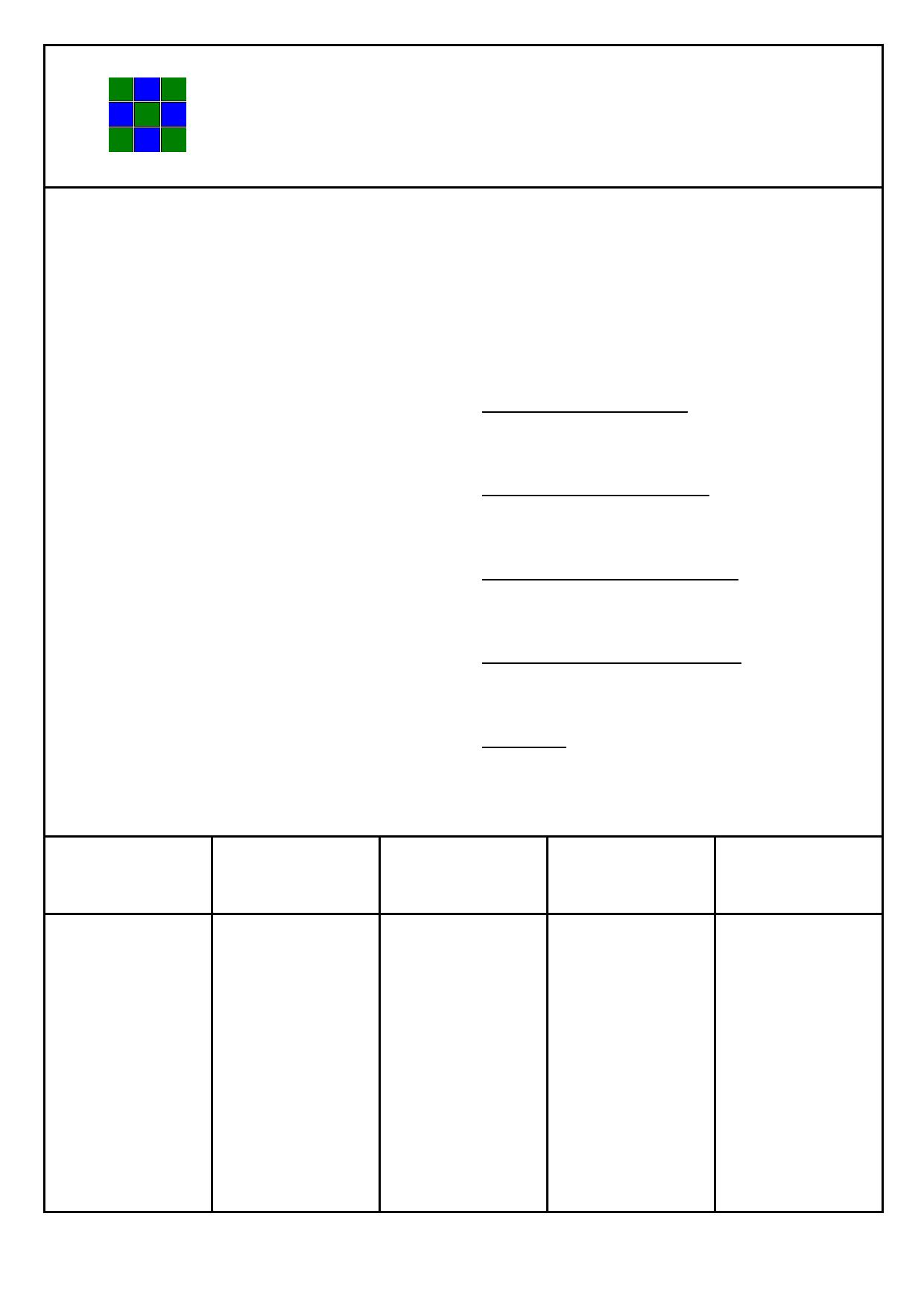 PE12864LRS-004-H 데이터시트 및 PE12864LRS-004-H PDF