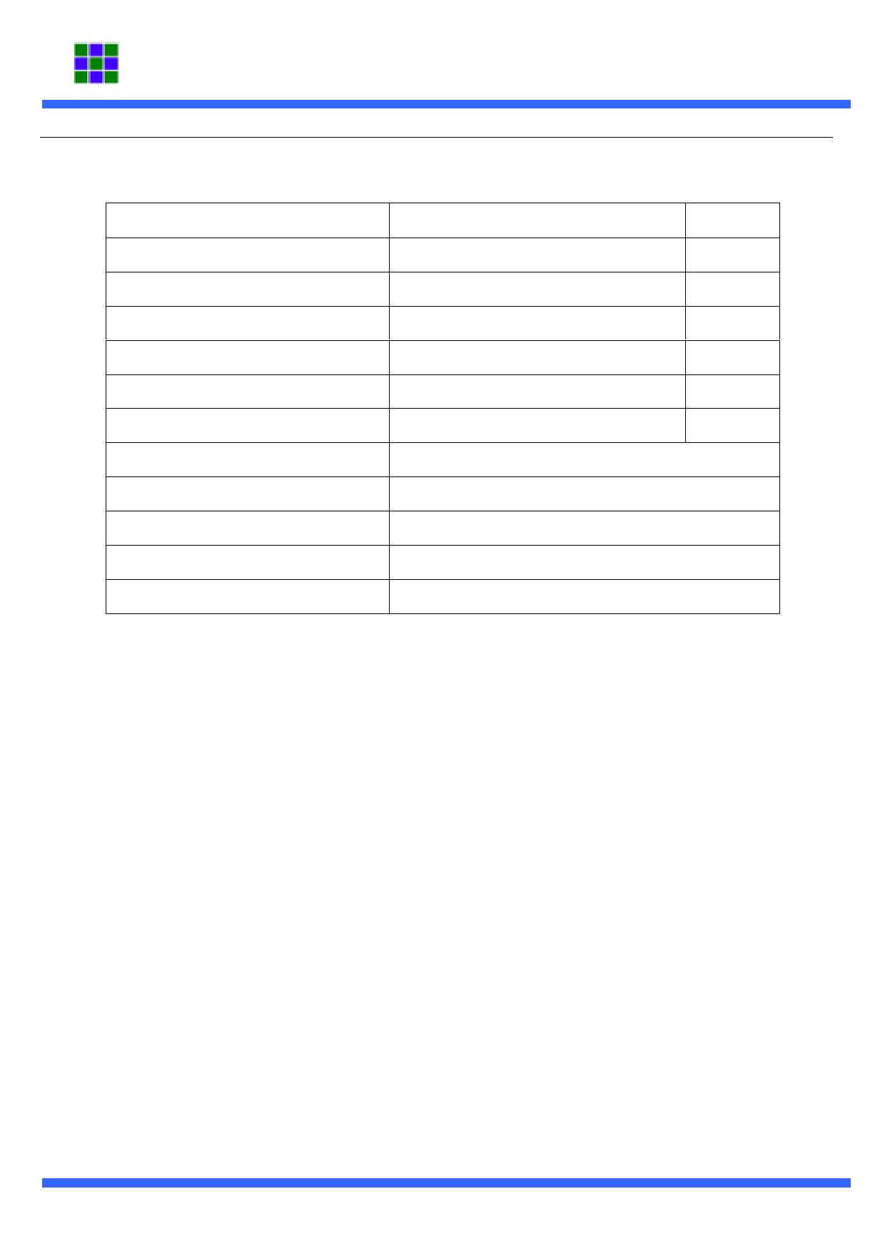 PE12864LRS-004-H pdf, 반도체, 판매, 대치품